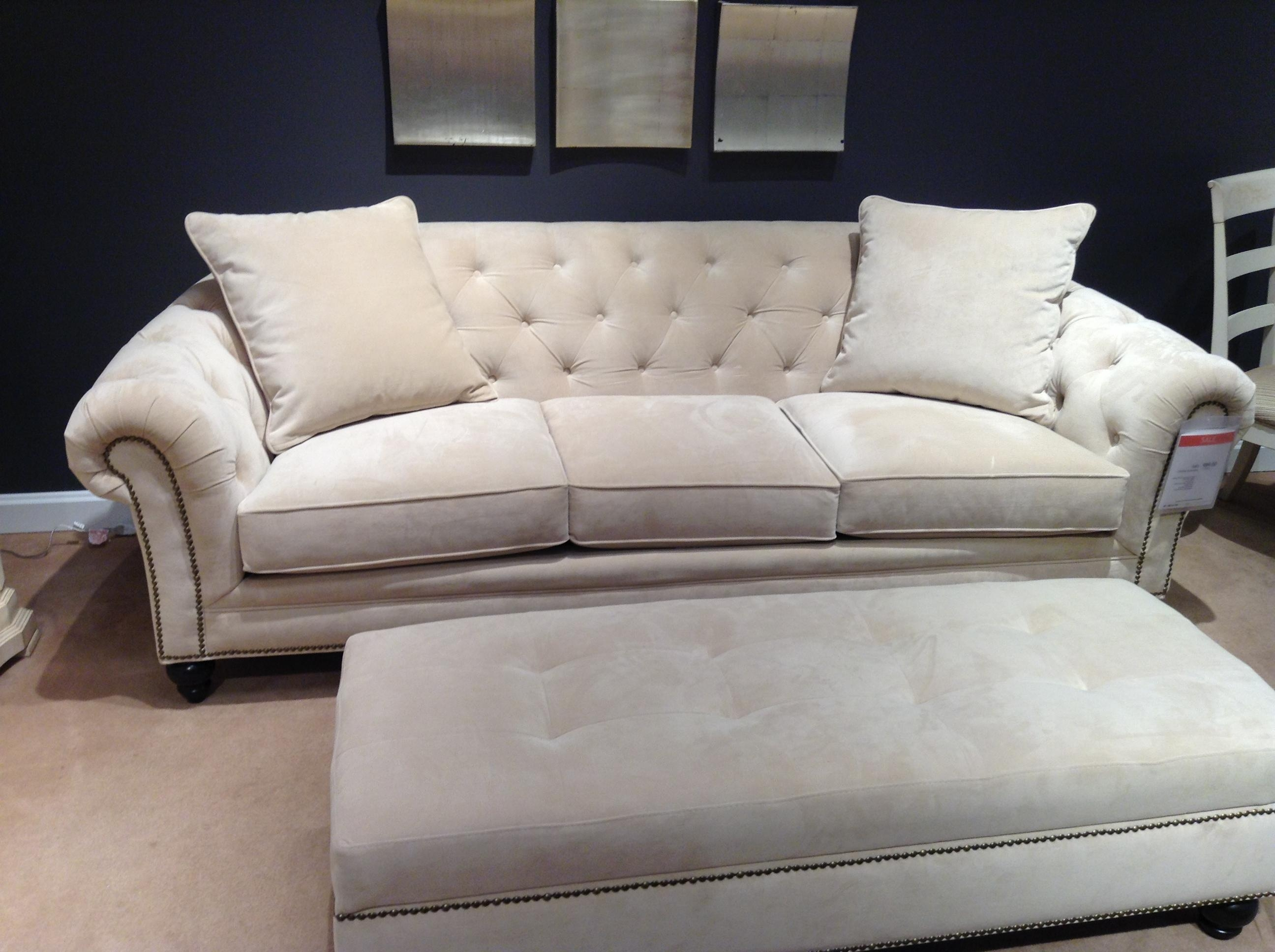 Sofas: Best Family Room Furniture Design With Elegant Macys Sofa Inside Macys Sofas (View 10 of 20)