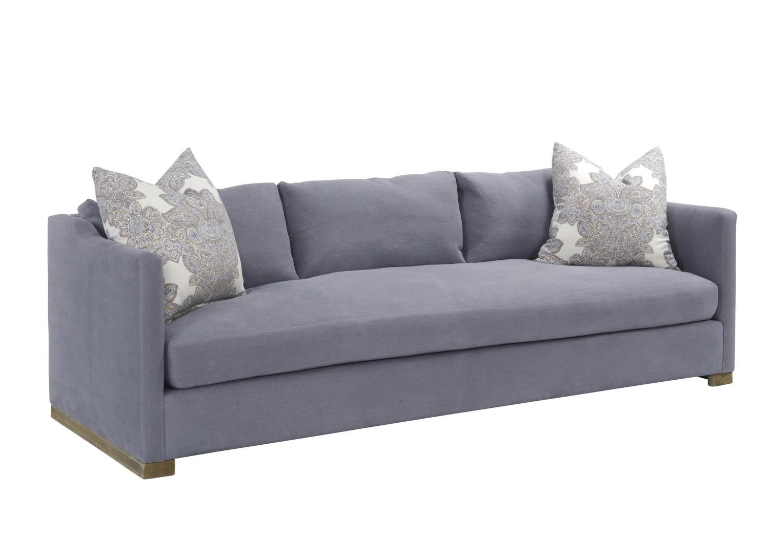 Sofas: Carlisle Furniture Collection | Carlyle Chair | Carlyle Sofa With Regard To Carlyle Sofa Beds (View 8 of 20)