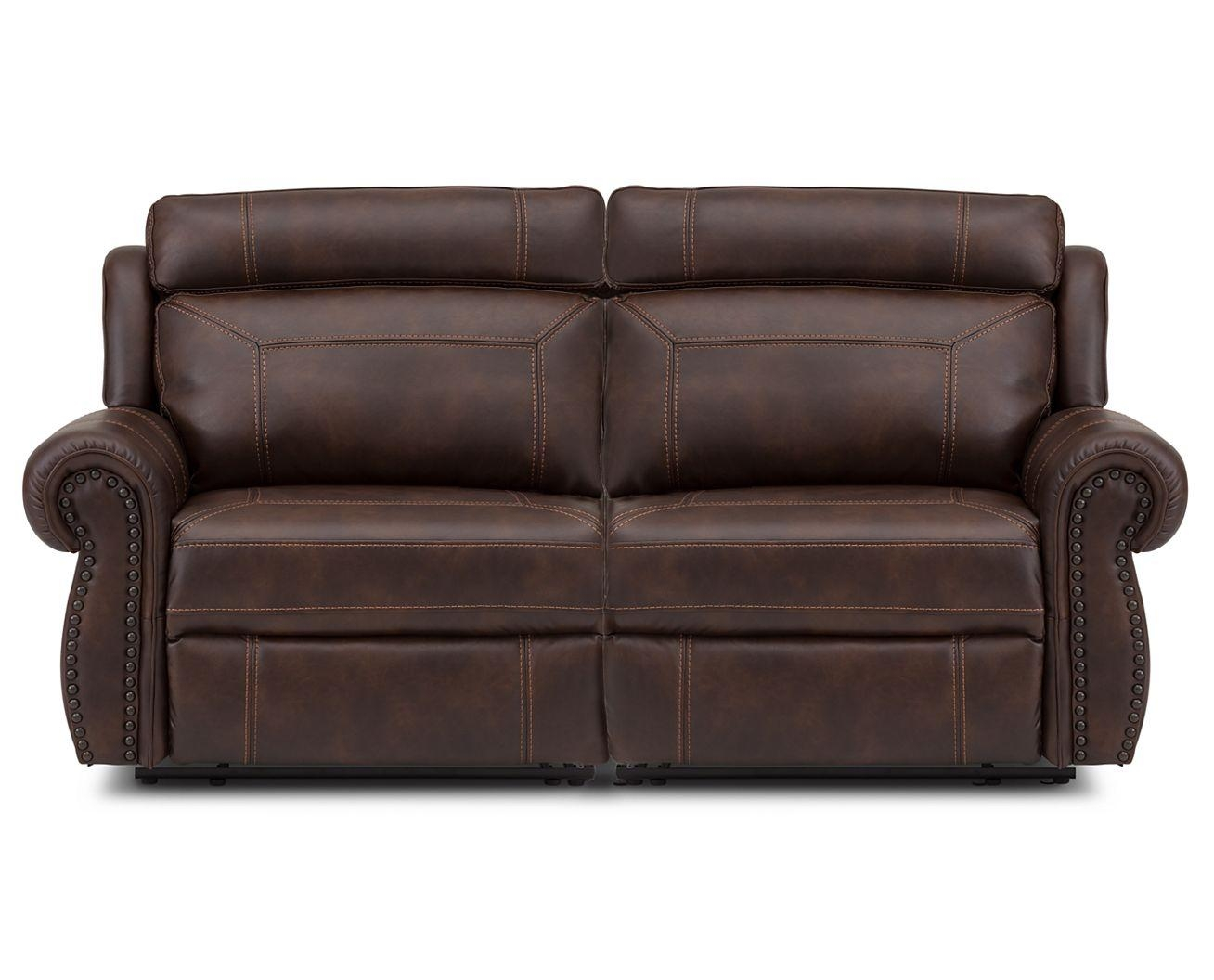 Sofas: Carlyle Sofa | Custom Sofa Nyc | Carlyle Sofa Inside Custom Sofas Nyc (Image 14 of 20)