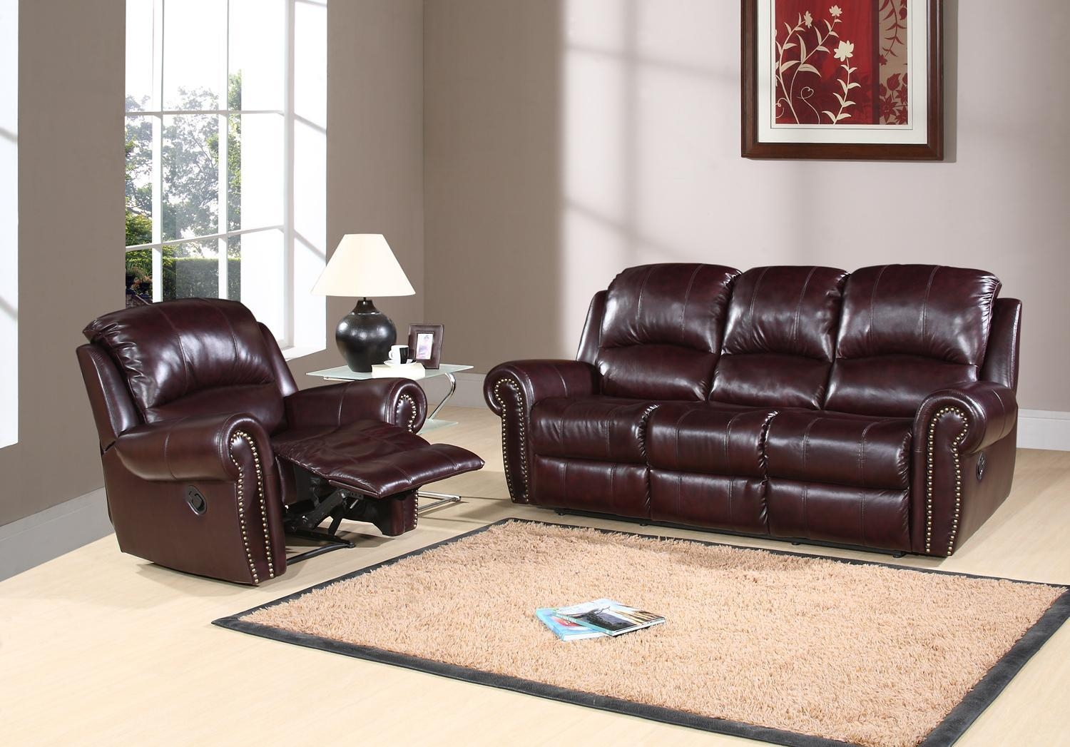 20 best collection of italian leather sofas sofa ideas for Italian leather sofa