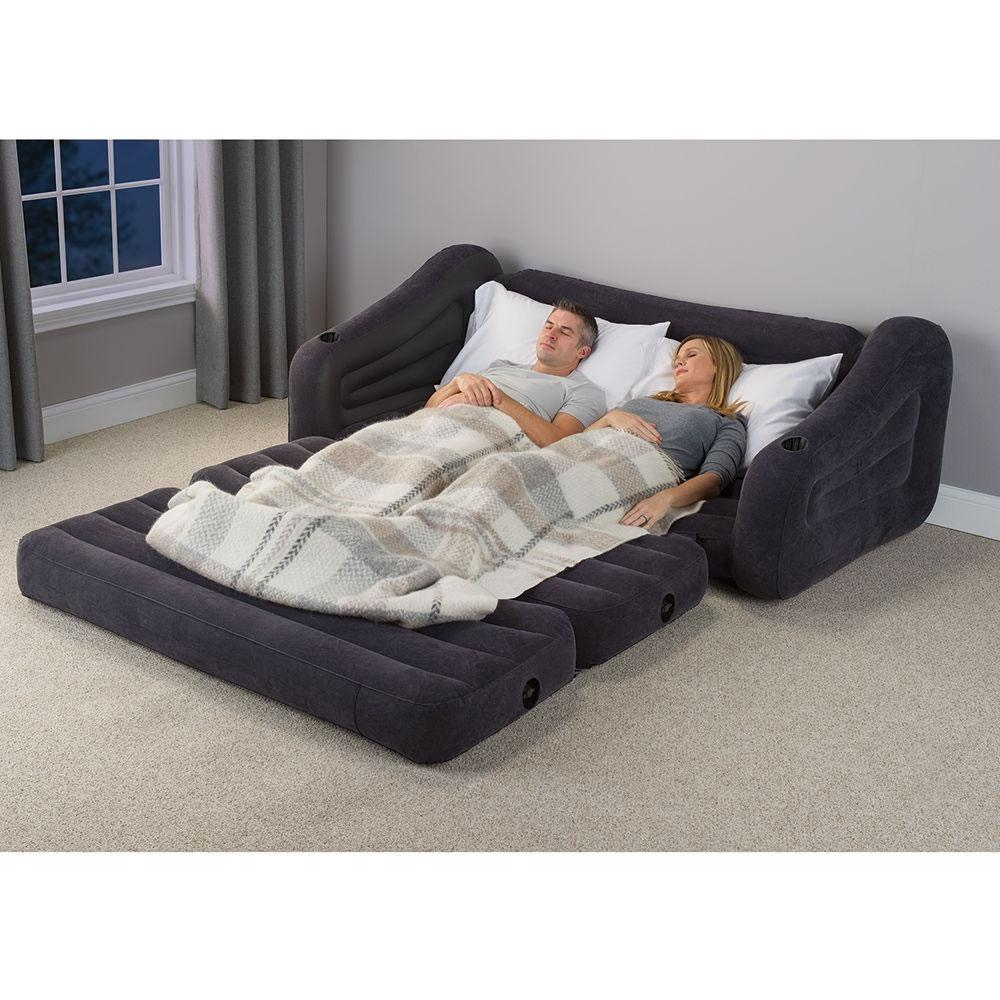 Sofas Center : 0325791 Pe529546 S5 Jpg Sofa Beds Futons Ikea With Sofa Beds With Mattress Support (Image 17 of 20)