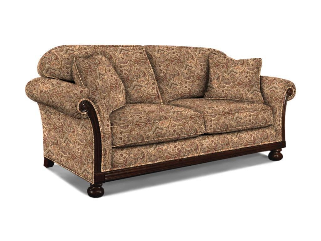 Sofas Center : 15Aug 20 Clayton Marcus Chandler Chairs 34035327 With Clayton Marcus Sofas (Image 12 of 20)