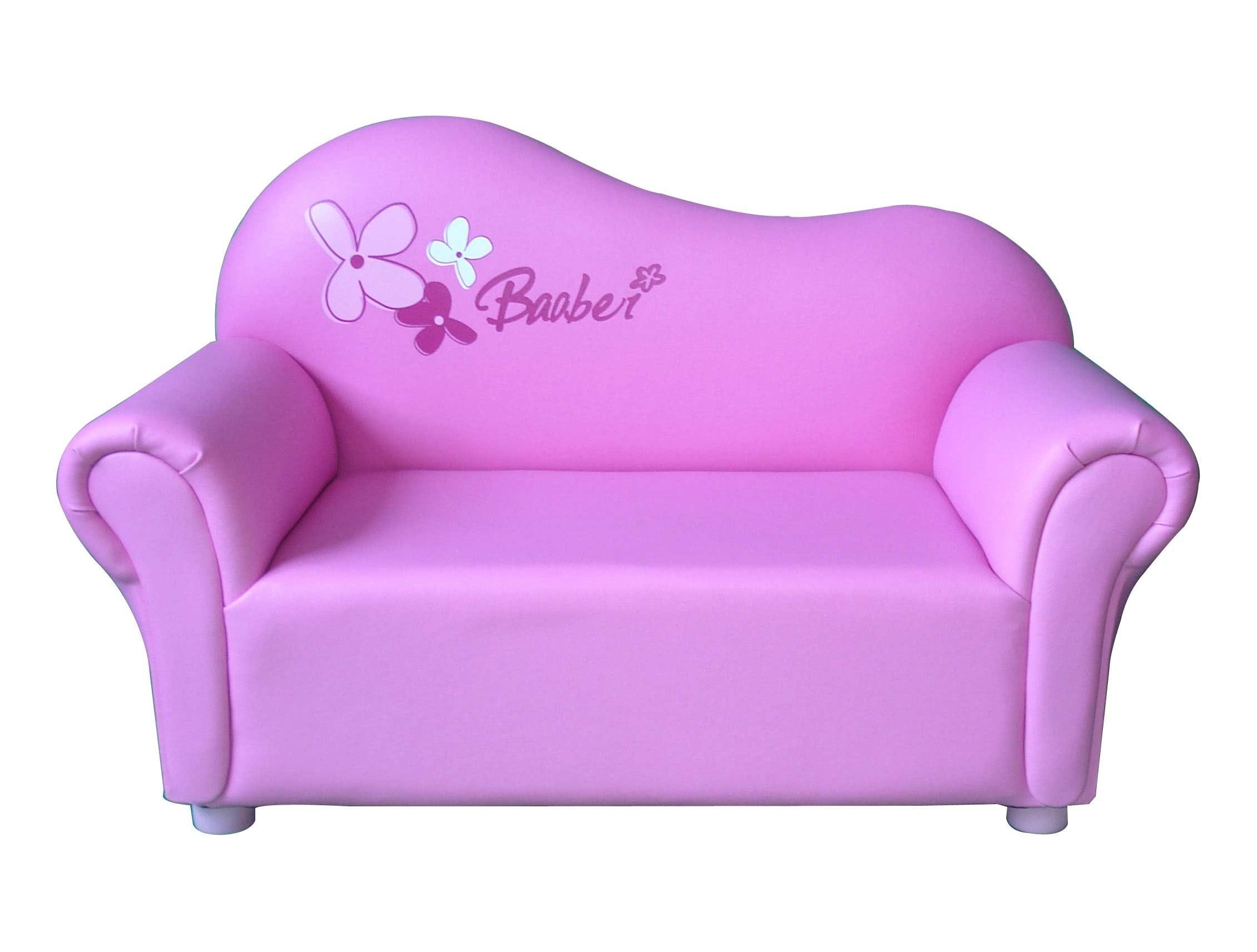 Sofas Center : 31 Fascinating Toddler Sofa Chair Image Inside Toddler Sofa Chairs (View 4 of 20)
