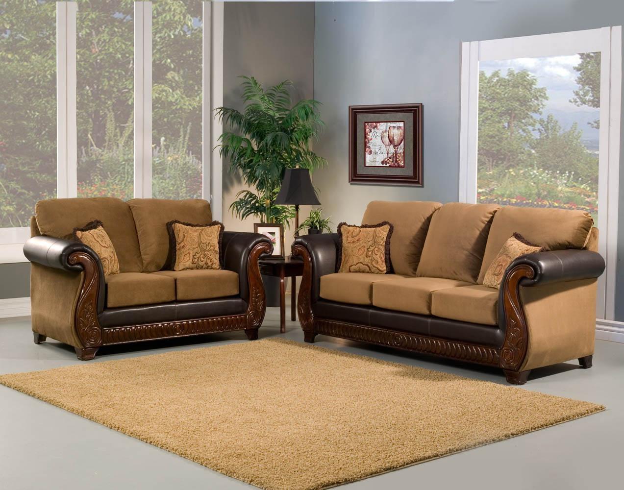 Sofas Center : 33 Fearsome 2 Piece Sofa Set Photo Ideas Throughout 2 Piece Sofas (Image 19 of 20)