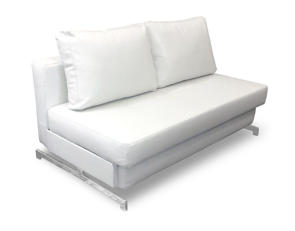 Sofas Center : 33 Impressive Craigslist Sleeper Sofa Pictures Pertaining To Craigslist Sleeper Sofas (Image 4 of 20)
