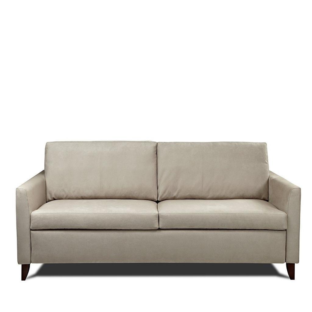 Sofas Center : 33 Impressive Craigslist Sleeper Sofa Pictures With Regard To Craigslist Sleeper Sofas (Image 5 of 20)