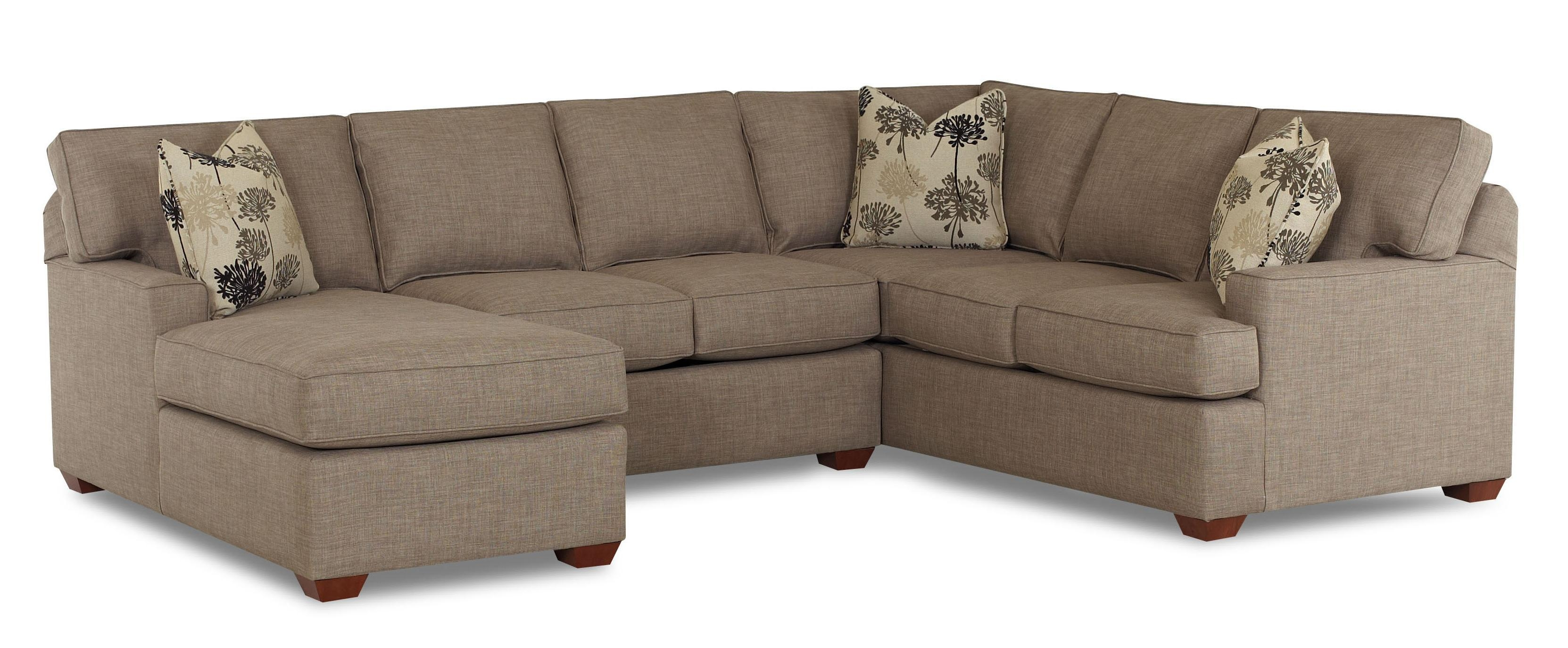 Sofas Center : 34 Unusual Most Comfortable Sectional Sofa Pictures In Unusual Sofa (View 10 of 20)