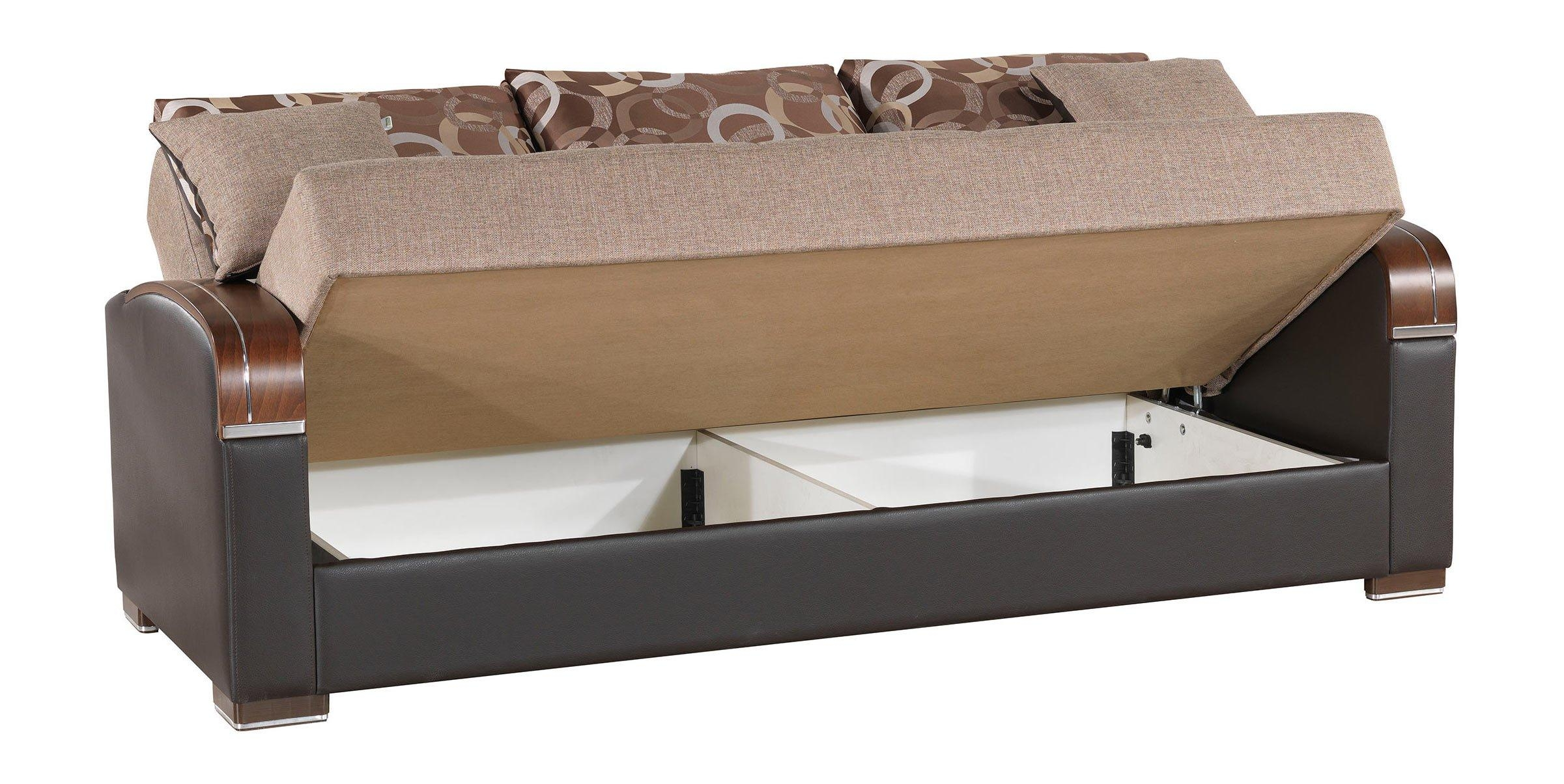 Sofas Center : 37 Striking Castro Convertible Sofa Bed Pictures With Regard To Castro Convertible Sofas (View 6 of 20)