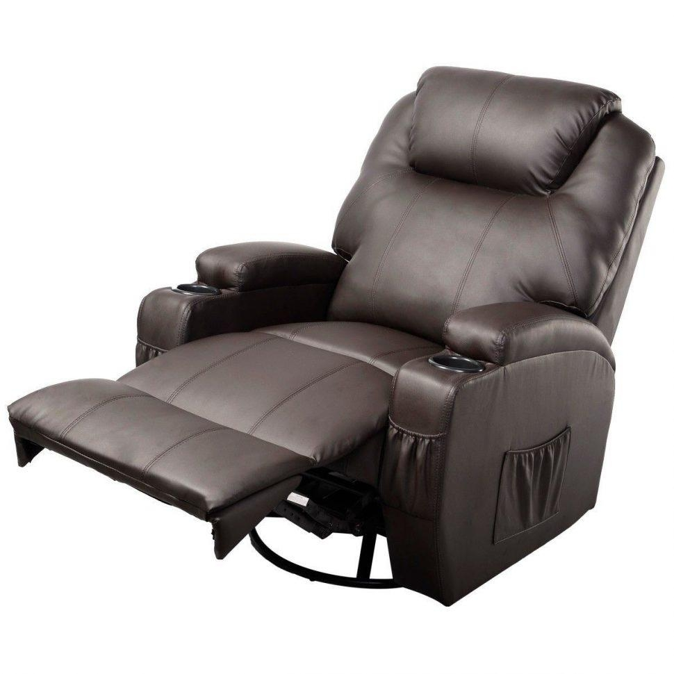 Sofas Center : 37 Stupendous Recliner Sofa Chair Images Ideas Regarding Sofa Chair Recliner (Image 18 of 20)