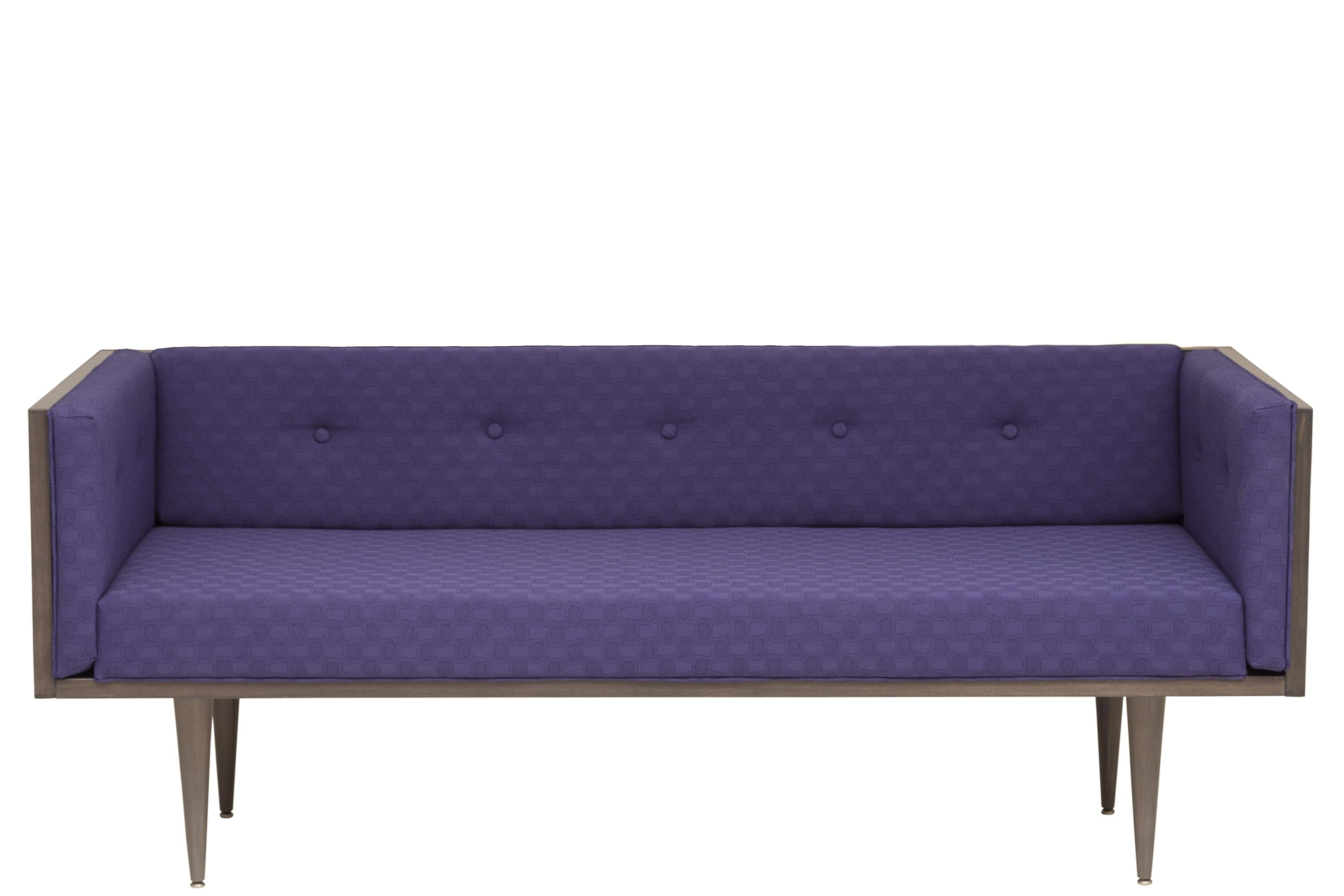 Sofas Center : 39 Amazing Long Chair Sofa Pictures Ideas Long Throughout Long Modern Sofas (Image 17 of 20)