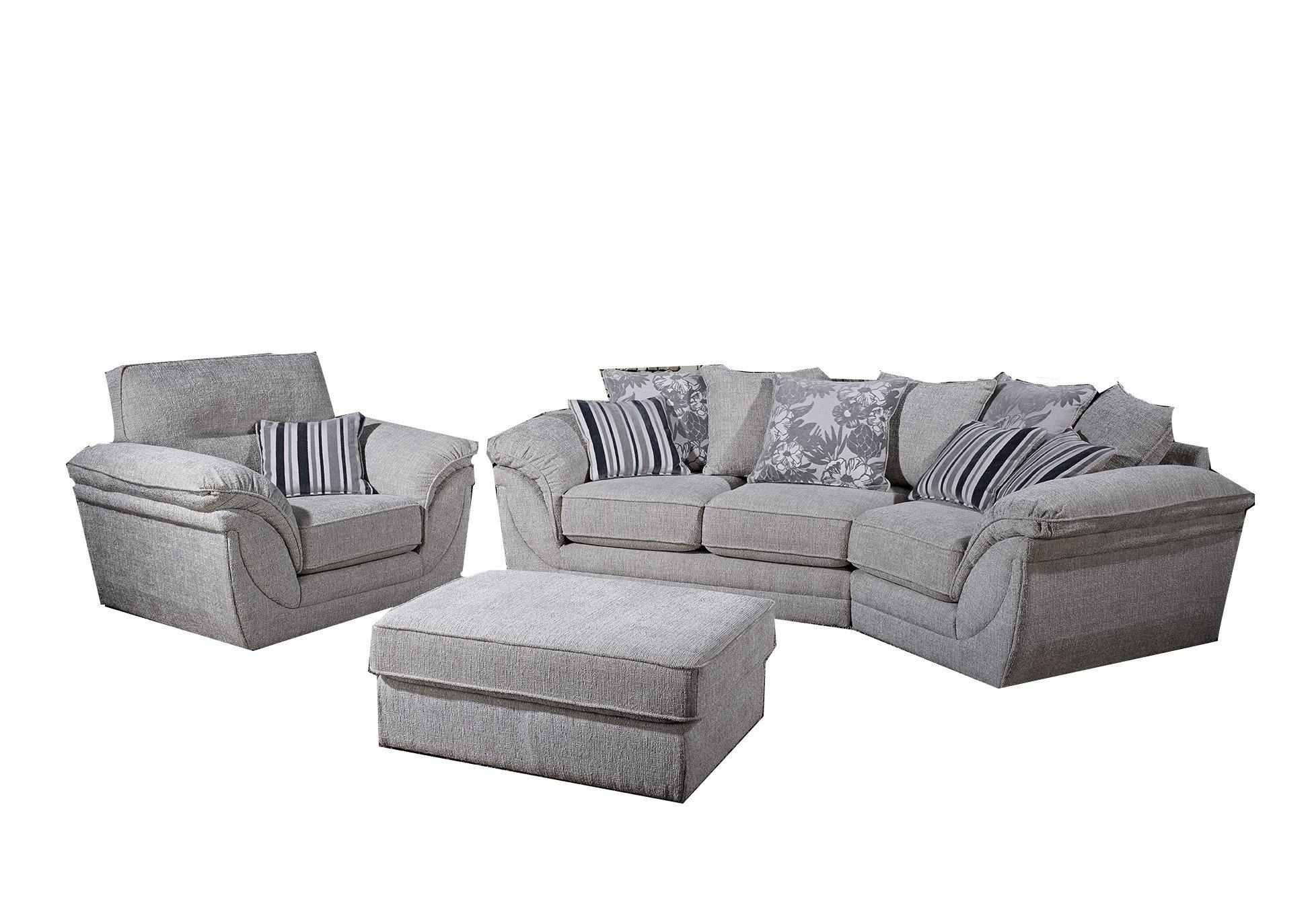 Sofas Center : 40 Magnificent Serta Convertible Sofa Image Concept With Snuggle Sofas (View 2 of 20)