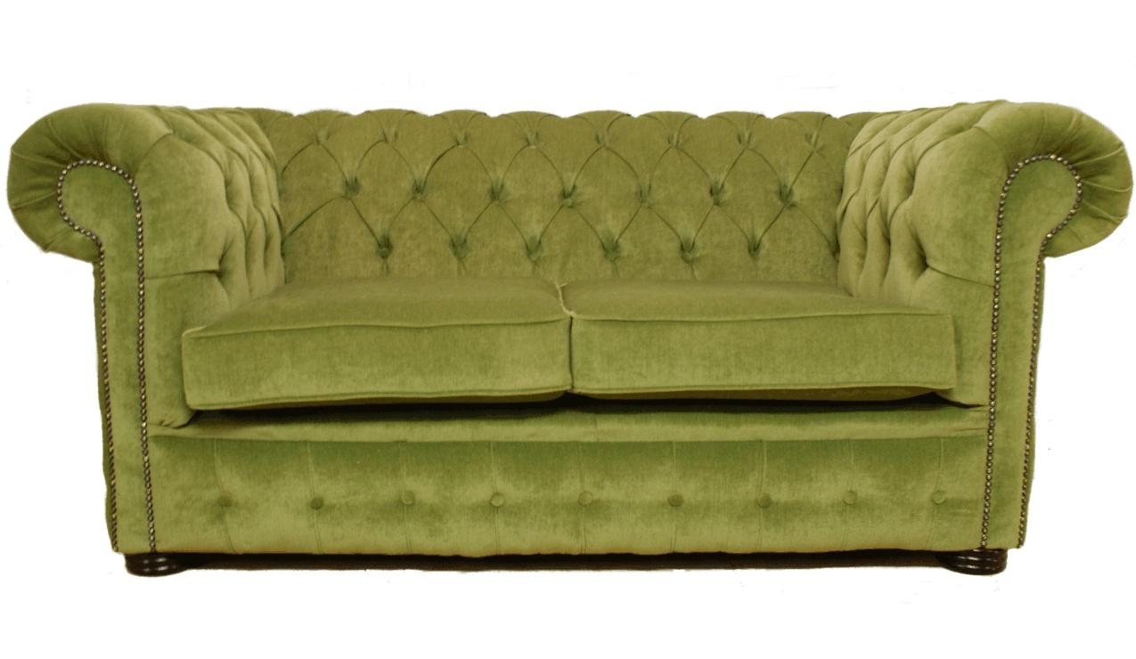 Sofas Center : 41 Marvelous Lime Green Sofa Photos Concept 96 Lime In Green Sofas (View 8 of 20)