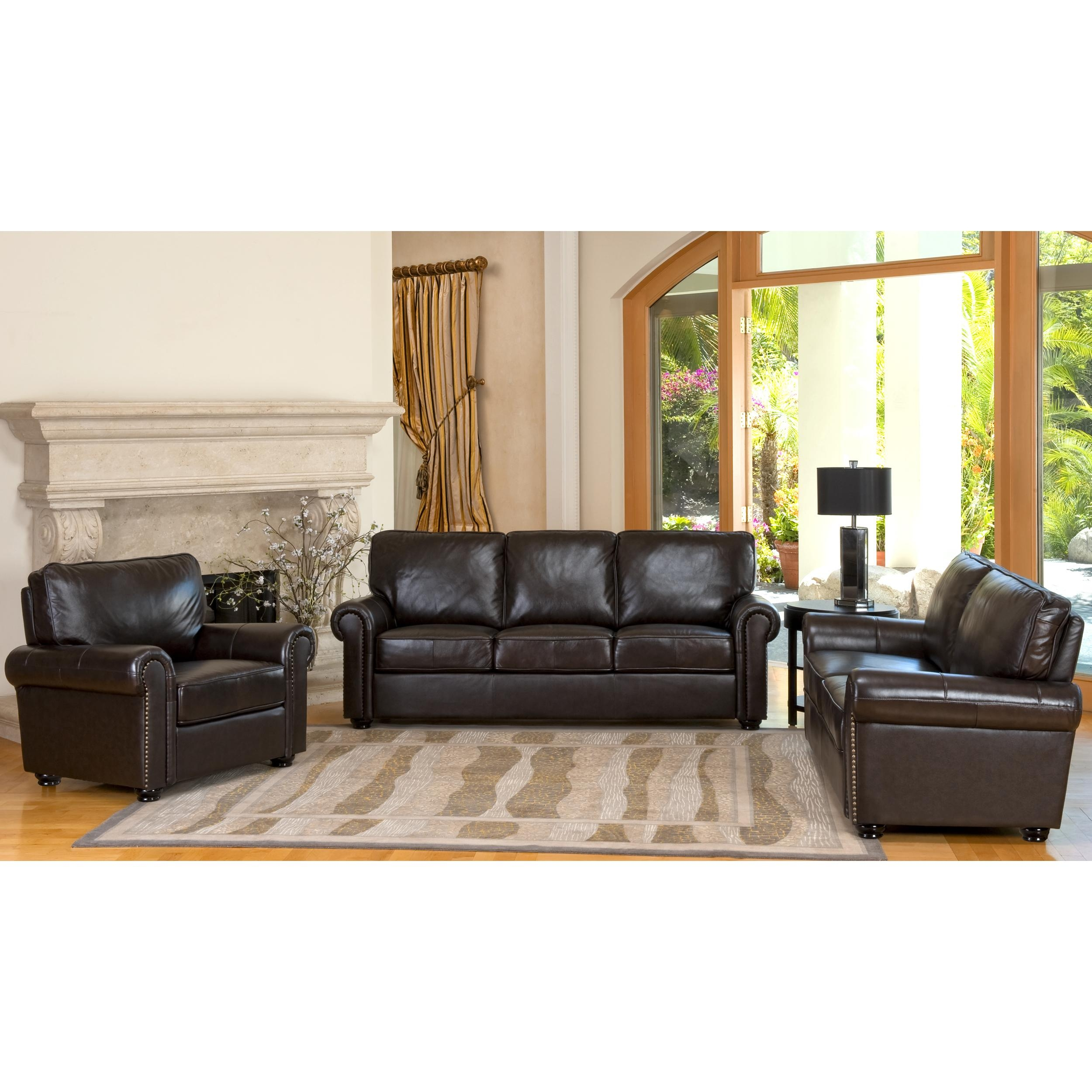 Sofas Center : 42 Excellent Abbyson Living Sofa Photo Concept With Abbyson Sofas (View 6 of 20)