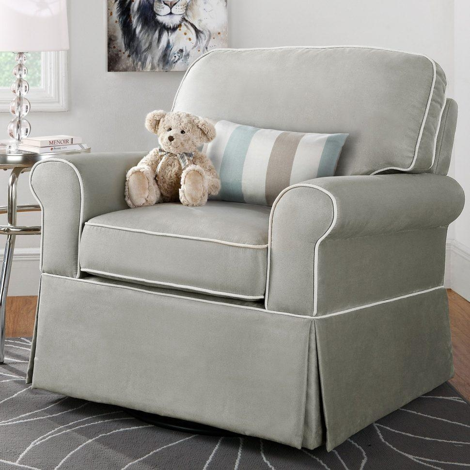 20 Best Rocking Sofa Chairs Sofa Ideas