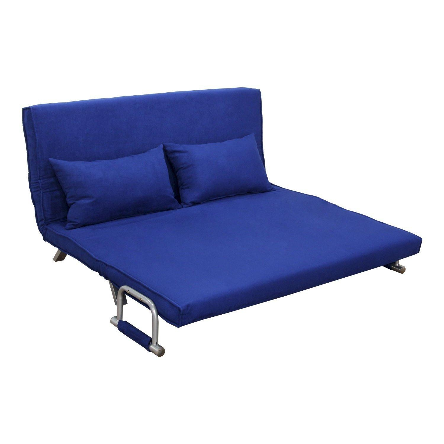 20 Collection Of Sofa Bed Chairs Sofa Ideas