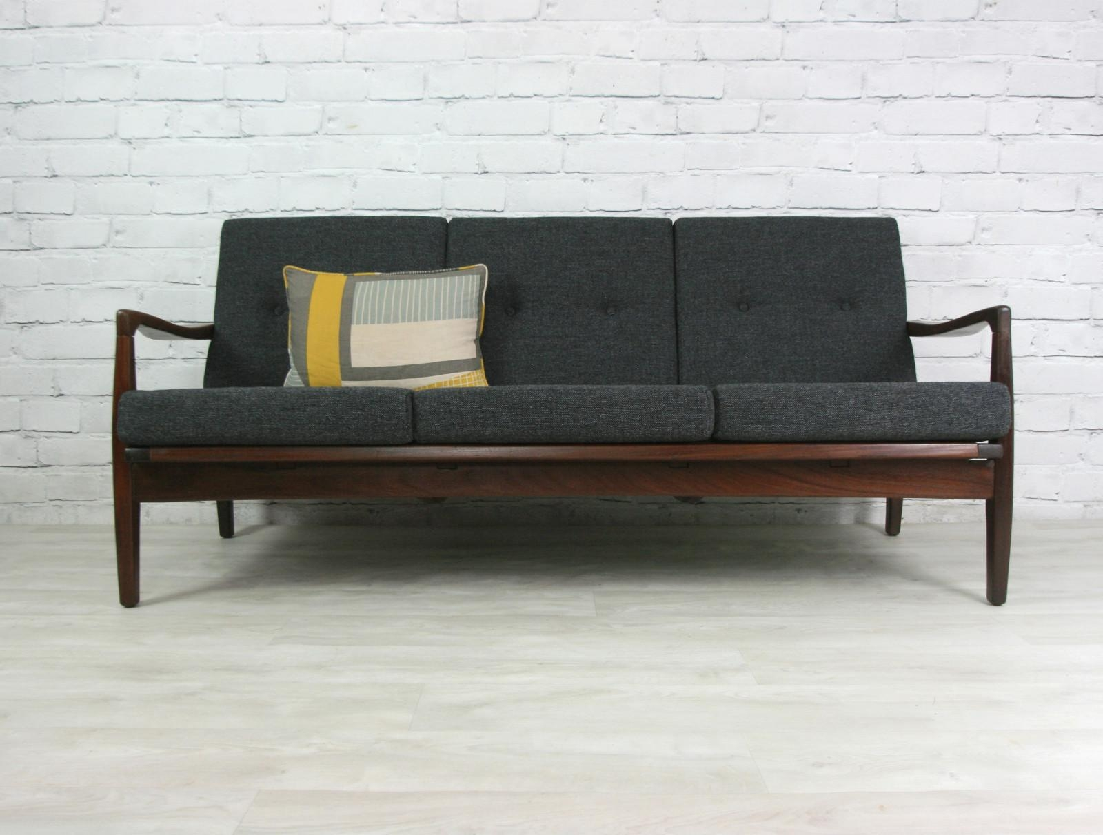 Sofas Center : 45 Remarkable Retro Sofas For Sale Picture Throughout Retro Sofas For Sale (Image 7 of 20)
