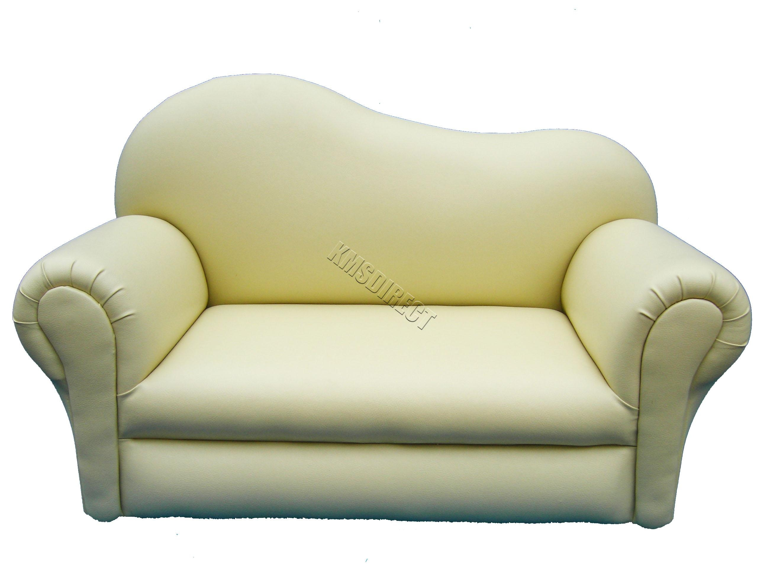 Sofas Center : 45Fa45F75B5C 1 Sofa Chair For Toddler Hello Kitty Pertaining To Toddler Sofa Chairs (Image 15 of 20)