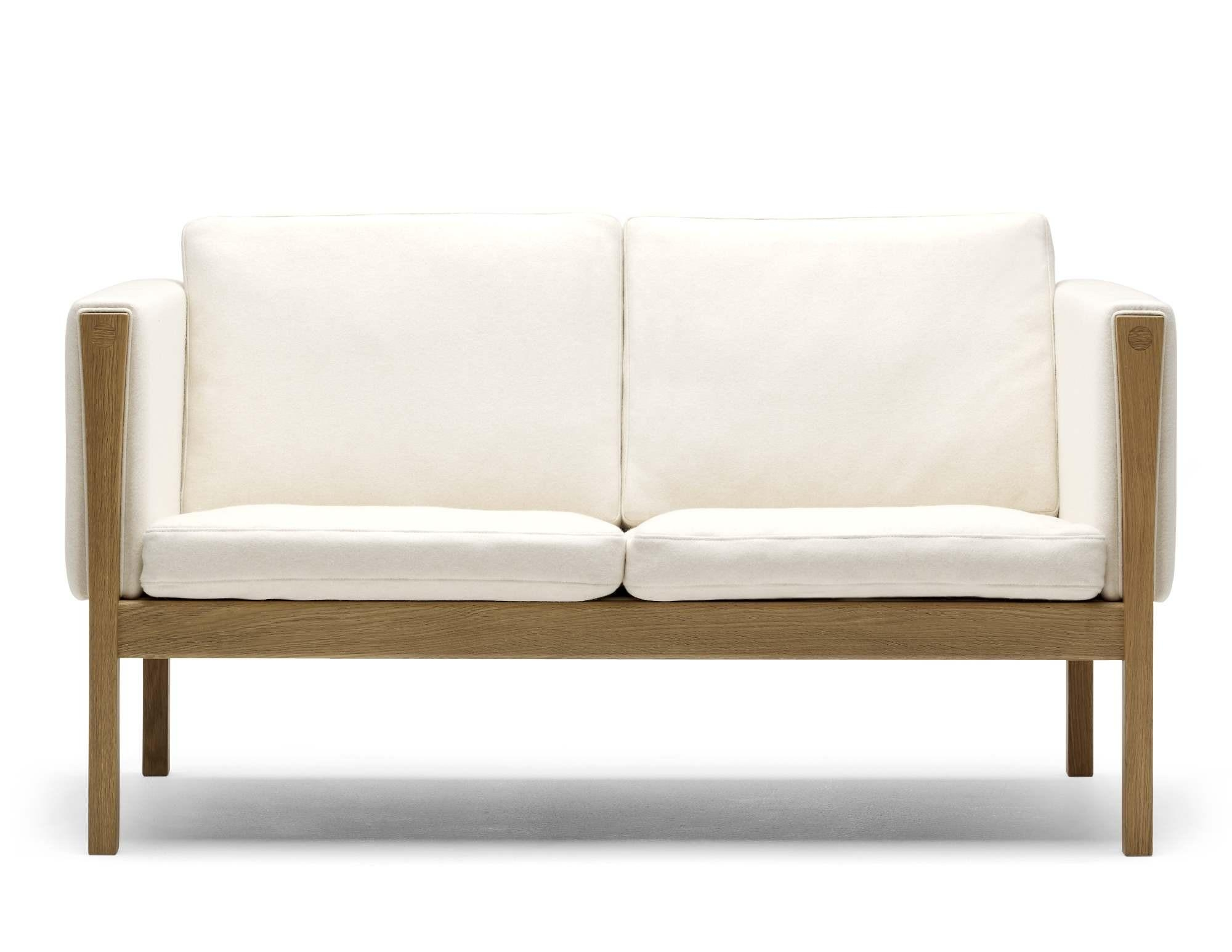 Sofas Center : 51 Stupendous Small 2 Seater Sofa Image Concept 2 With Regard To Small 2 Seater Sofas (View 6 of 20)