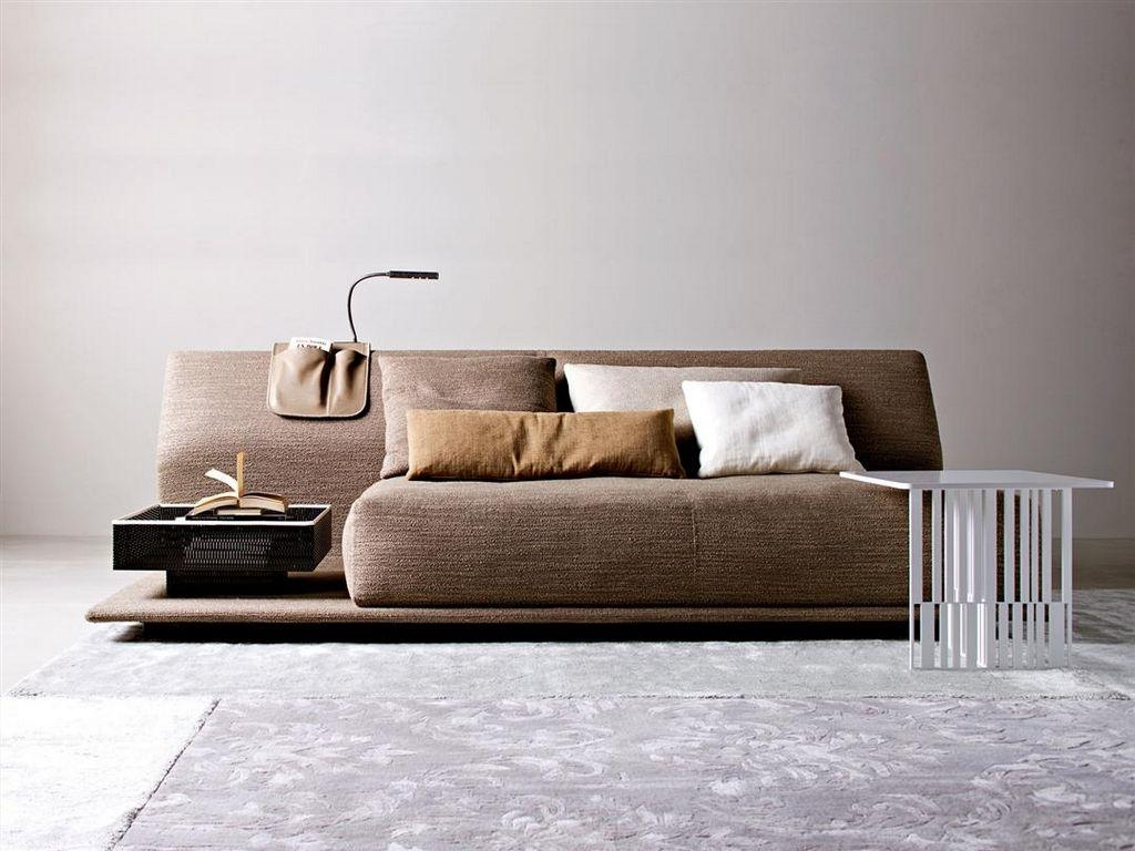 Sofas Center : 52 Singular Luxury Sofa Beds Photos Design Luxury With Regard To Luxury Sofa Beds (View 4 of 20)