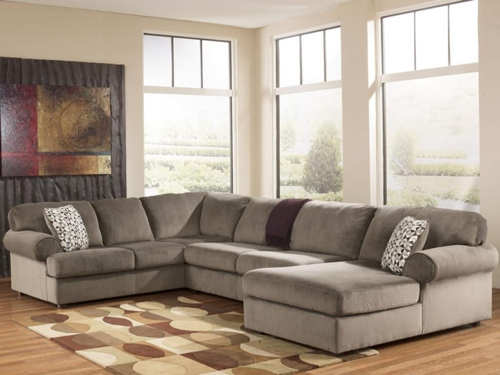 Sofas Center : 52 Stunning Extra Large Sectional Sofa Images Ideas Throughout Extra Large Sectional Sofas (Image 9 of 15)