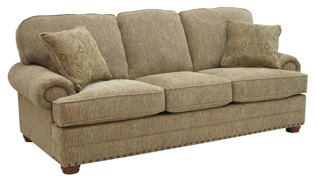 Sofas Center : 53 Stunning Chenille Fabric Sofa Photos Concept Within Chenille Sleeper Sofas (View 7 of 20)