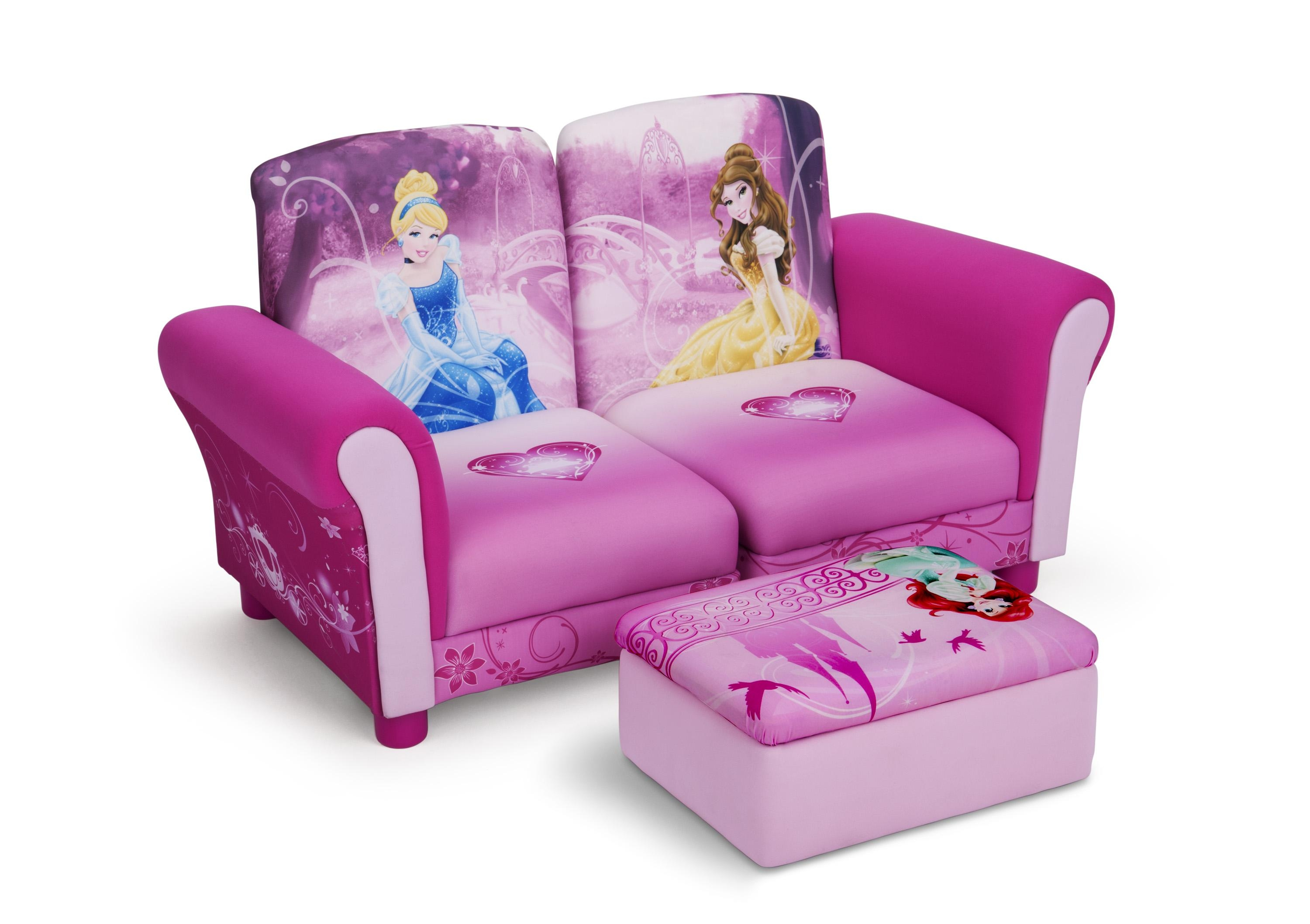 Sofas Center : 91F6A372B834 1 Sofa Chair Fordlerdlers Disney Within Disney Sofa Chairs (View 2 of 20)