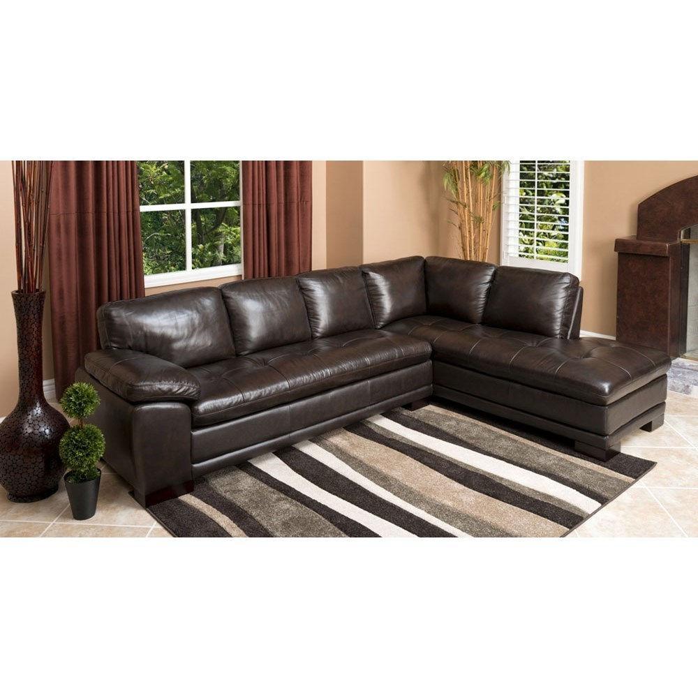 Sofas Center : Abbyson Living Rl Bge Emily Velvet Fabric Tufted Pertaining To Abbyson Living Sofas (View 15 of 20)