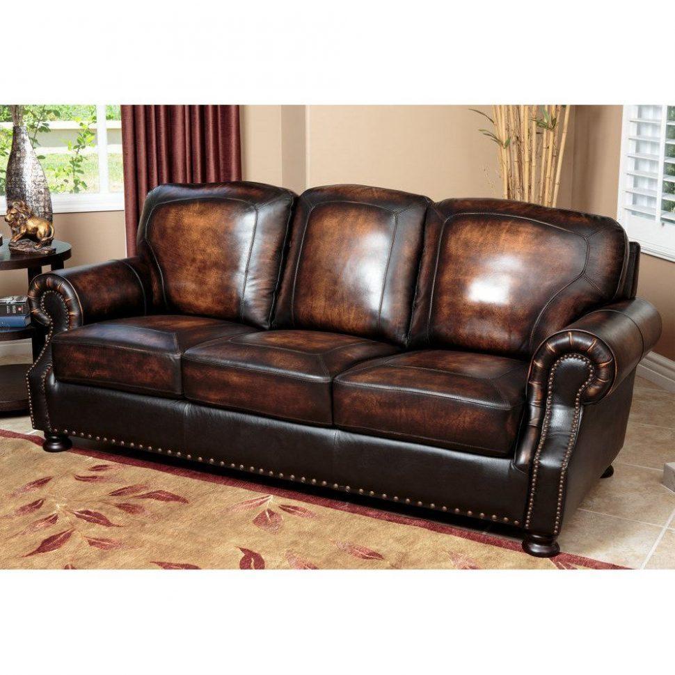 Sofas Center : Abbyson Living Sofa Excellent Photo Concept Review Inside Abbyson Sofas (Image 20 of 20)