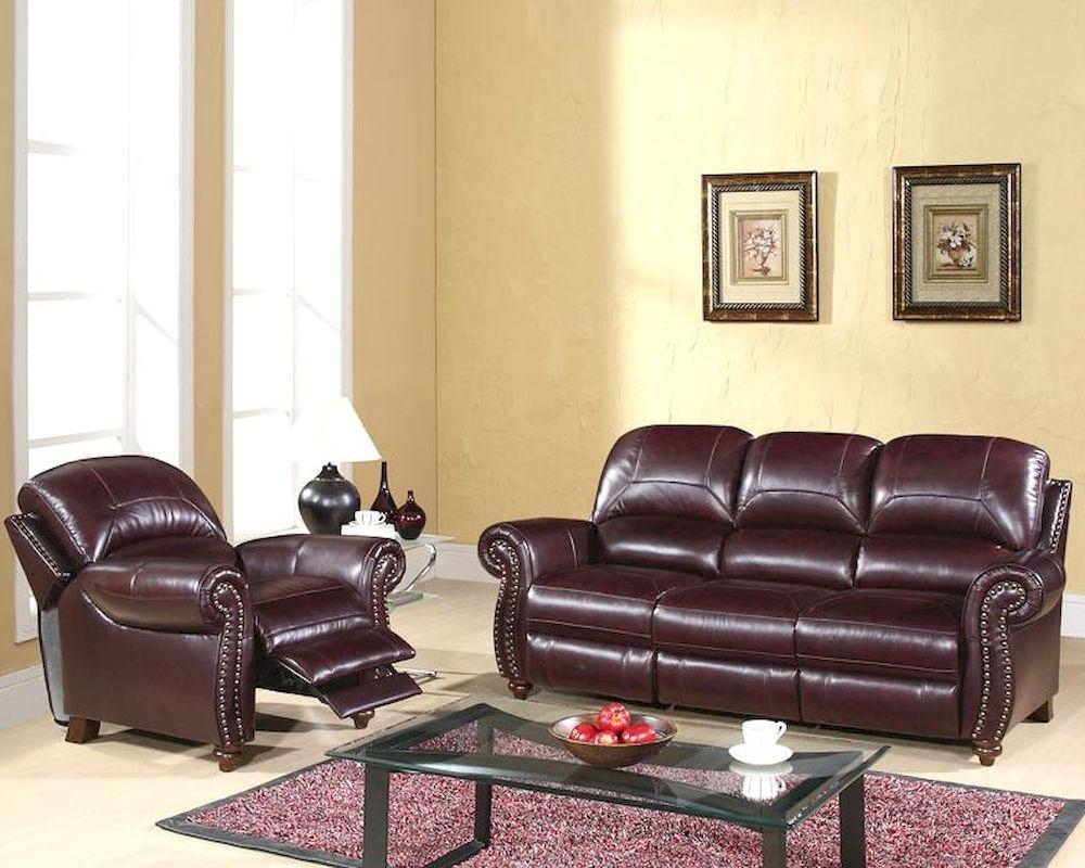Sofas Center : Abbyson Living Sofa Excellent Photo Concept Review Pertaining To Abbyson Recliners (Image 19 of 20)