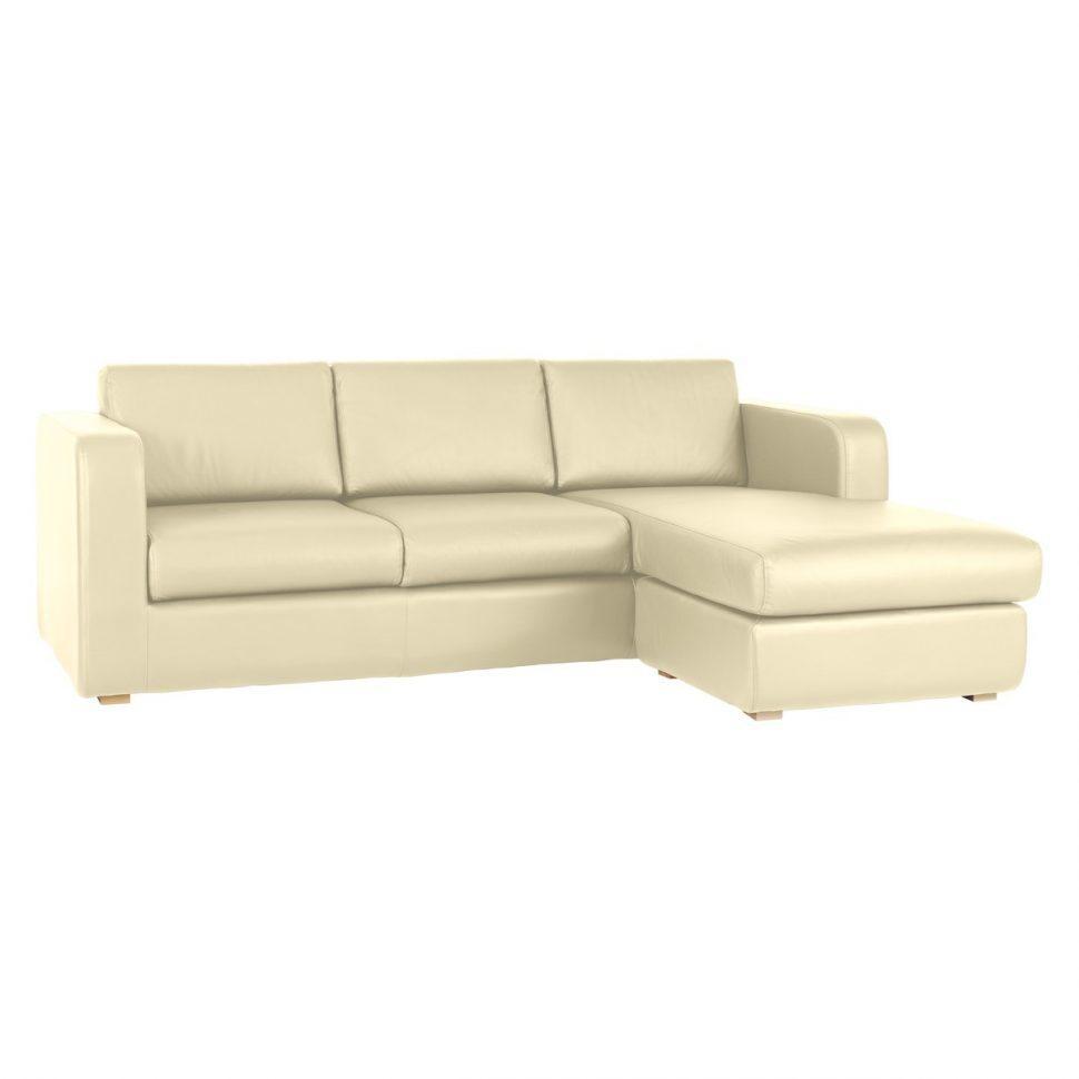 Sofas Center : Amazing Cream Colored Sofa Photos Ideas Sofas For Throughout Cream Colored Sofa (View 16 of 20)