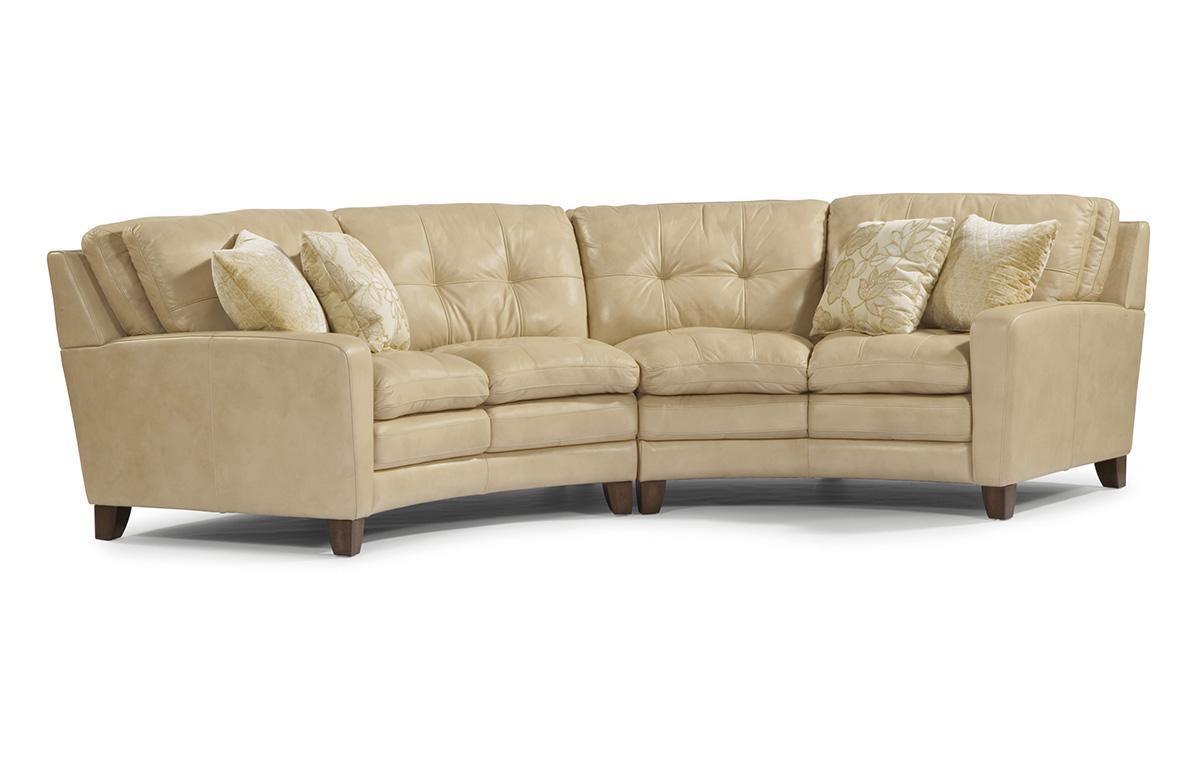 Sofas Center : Amazing Sleeper Sofa Austin Picture Concept Leather Within Austin Sleeper Sofas (View 12 of 20)