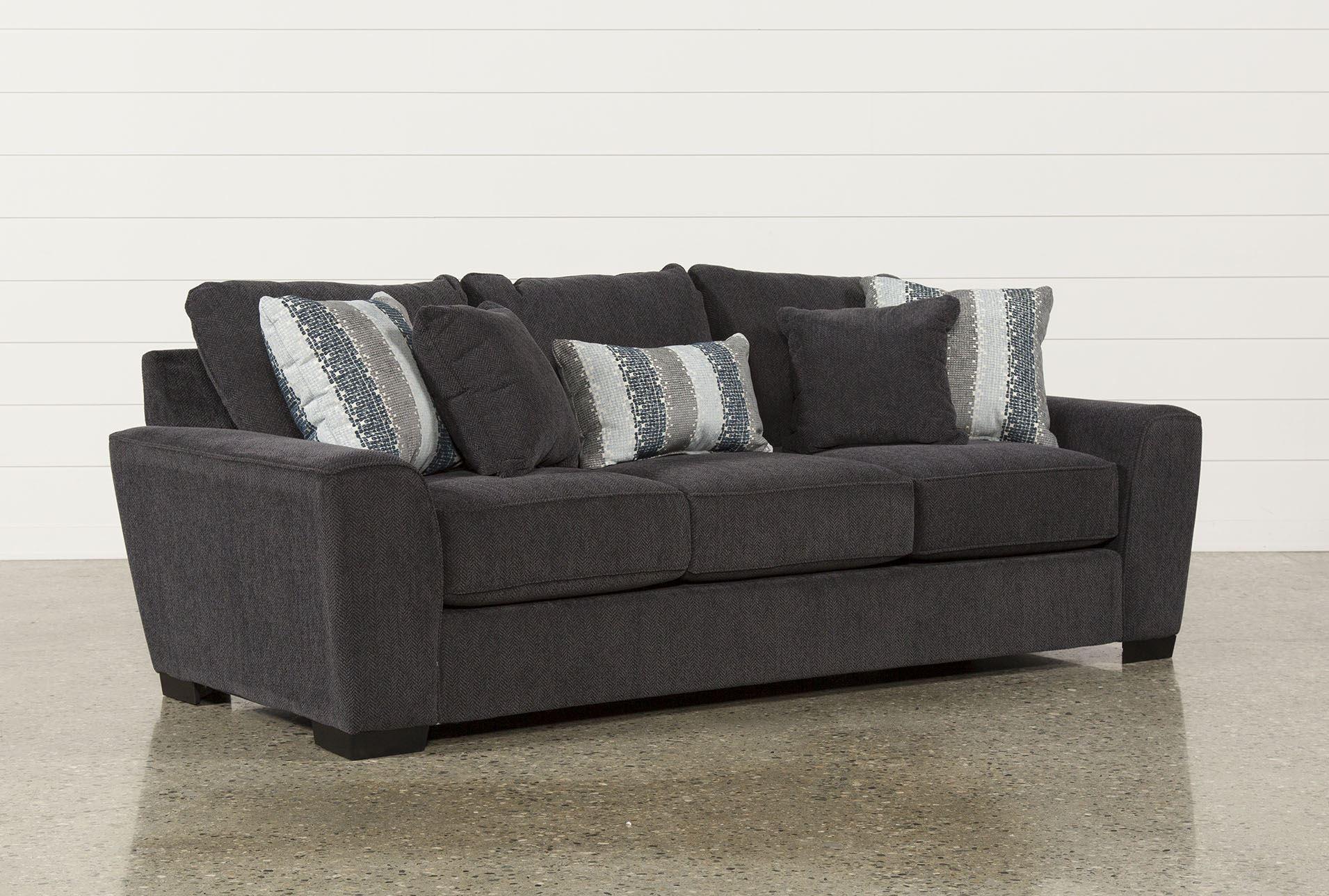 Sofas Center : Amazing Sleeper Sofa Austin Picture Concept Within Austin Sleeper Sofas (Image 10 of 20)