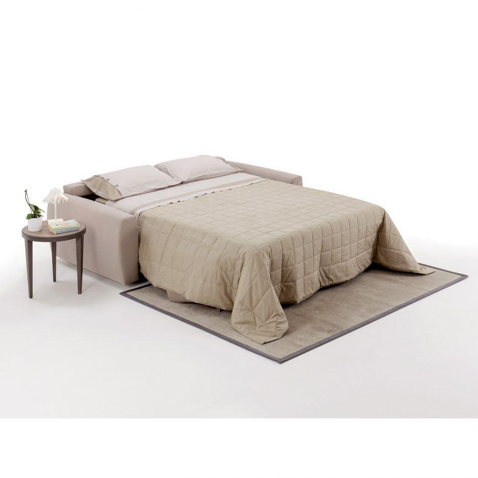 Sofas Center : Amazingleeperofa Austin Picture Concept Texas Intended For Austin Sleeper Sofas (Image 12 of 20)