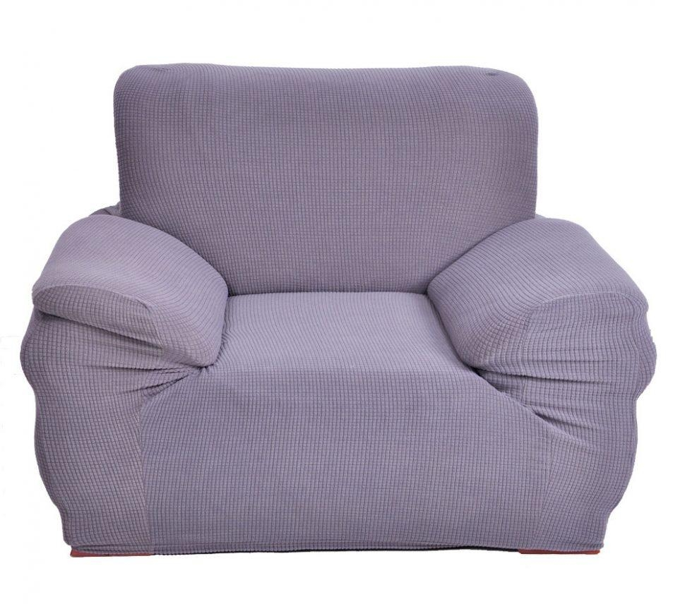20 collection of sofa and chair covers sofa ideas Couch and loveseat covers