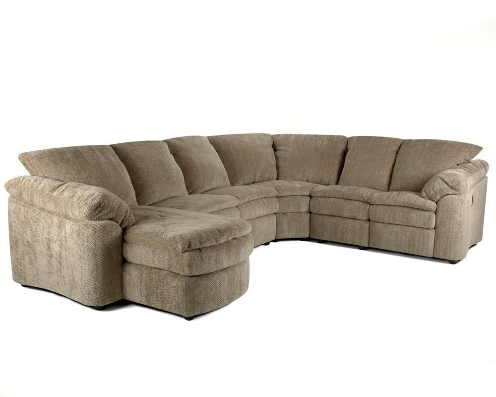 Sofas Center : American Furniture Palm Springs Chaiseonal Lee Inside Lee Industries Sectional Sofa (Image 19 of 20)
