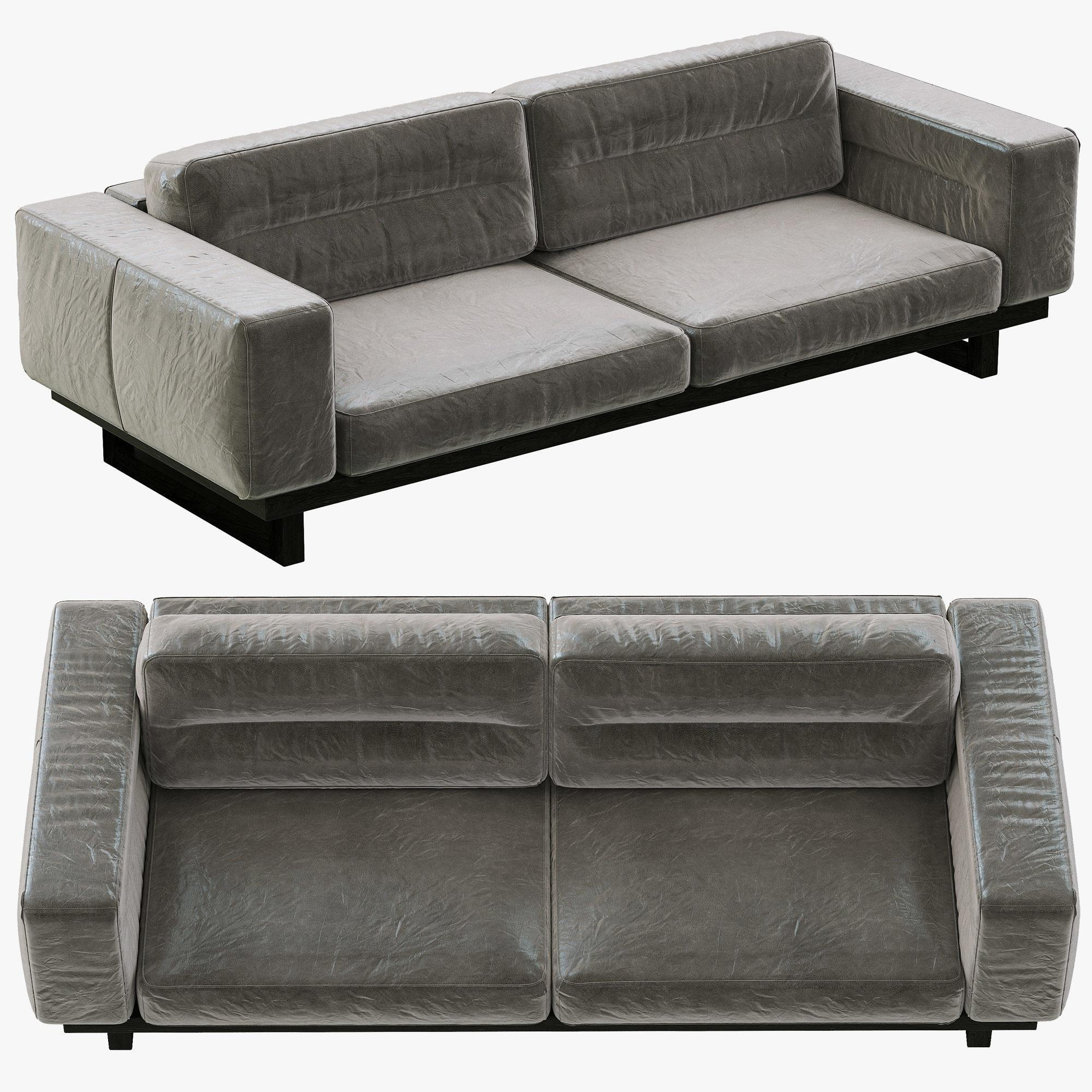 Sofas Center : Annals Of Design Extra Deep Luxe Sofas Improvised In Luxe Sofas (Image 11 of 20)