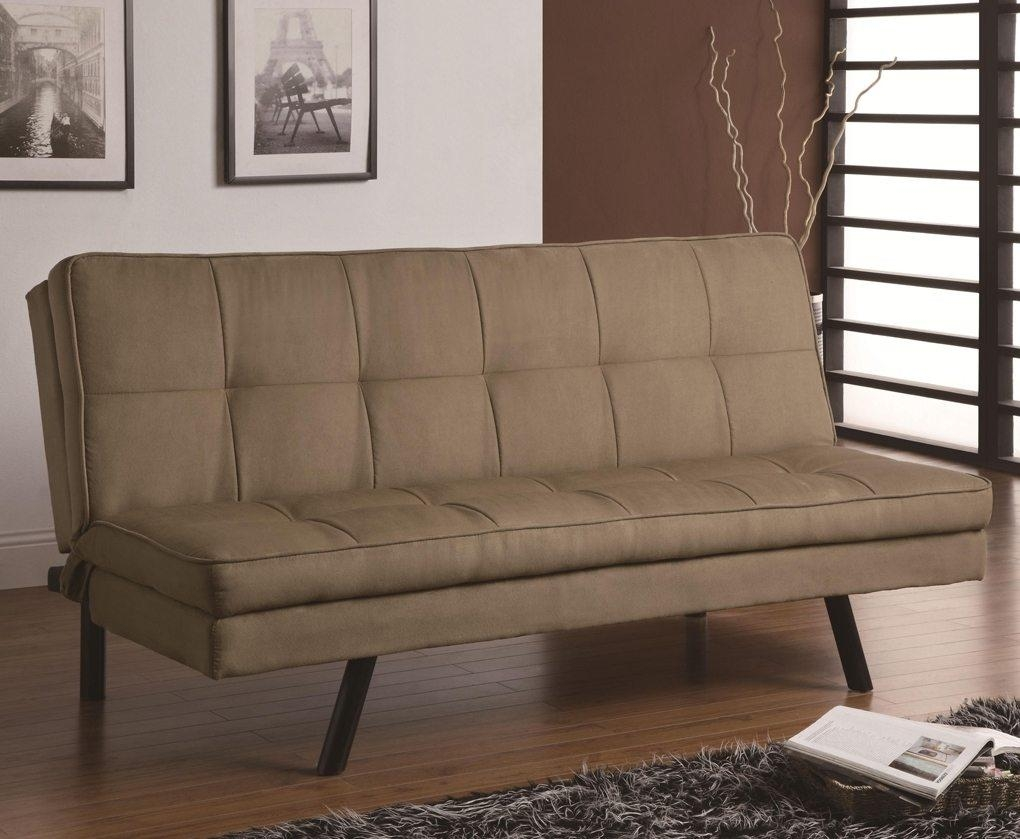 Sofas Center : Ansugallery Com Sleeper Sofa Design Lovely Carlyle Intended For Carlyle Sofa Beds (View 3 of 20)