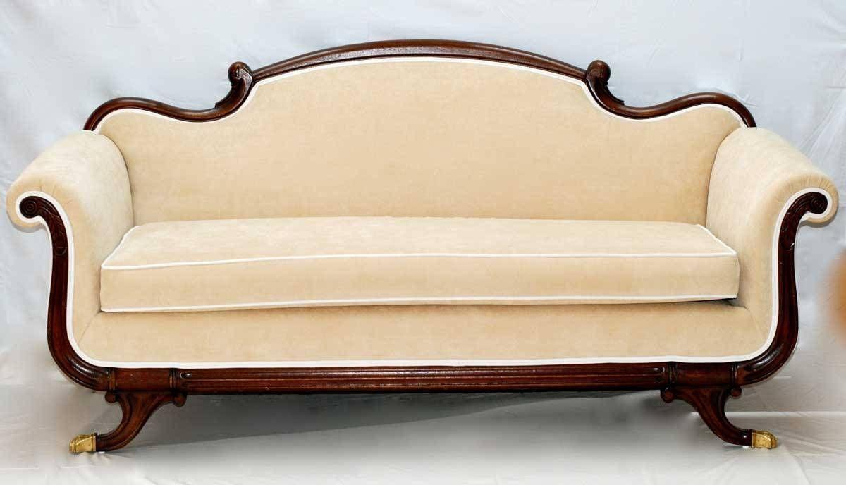 Sofas Center : Antique Look Sofas Style Sofa Set Breathtaking Throughout Vintage Sofa Styles (Image 10 of 20)