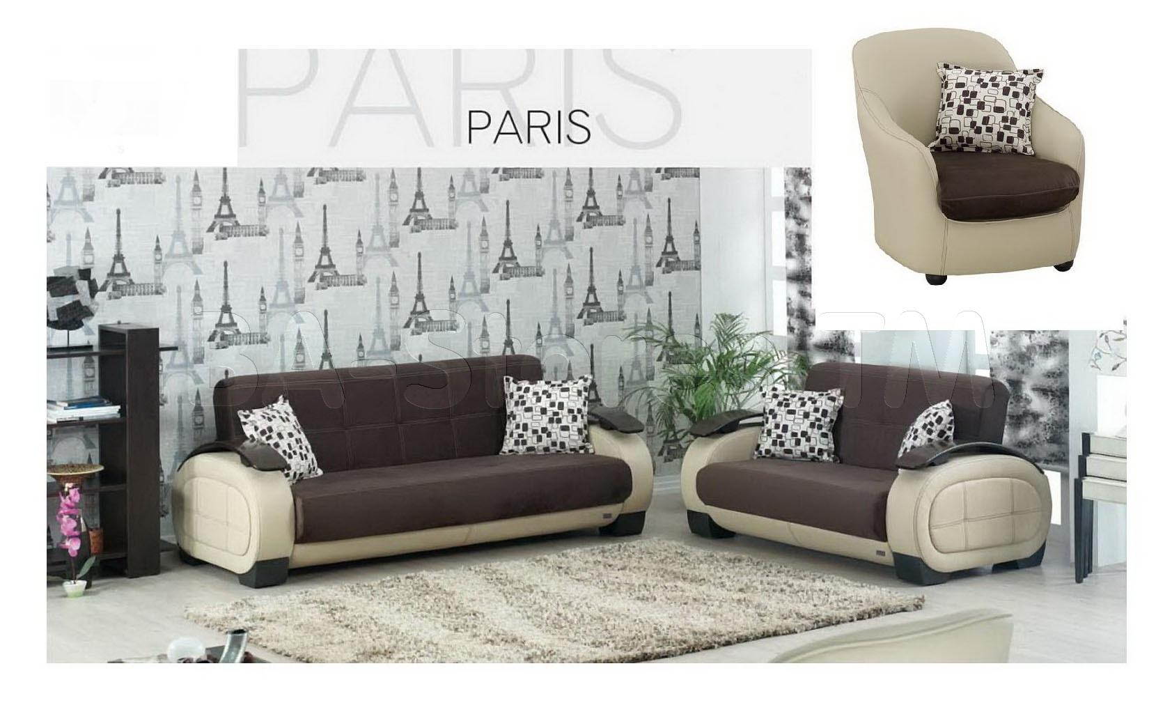 Sofas Center : Antique Sofa And Chair Set Craigslistbroyhill With Regard To Sofa And Chair Set (Image 18 of 20)