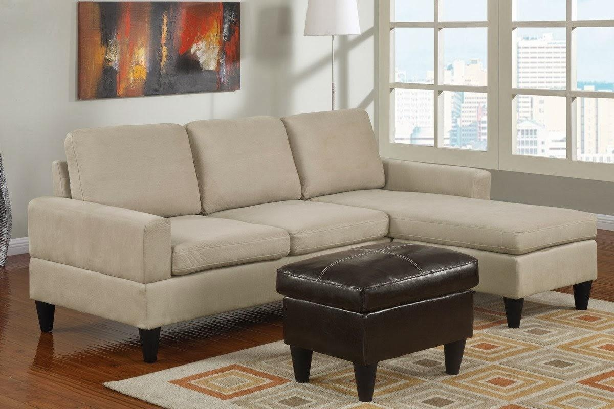15 choices of apartment sectional sofa with chaise sofa for Apartment size sectional sofa with chaise