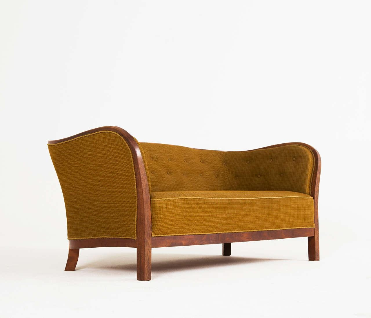 Sofas Center : Art Deco Sofas And Chairs Sofaor Sale Set Inside Art Deco Sofa And Chairs (Image 15 of 20)