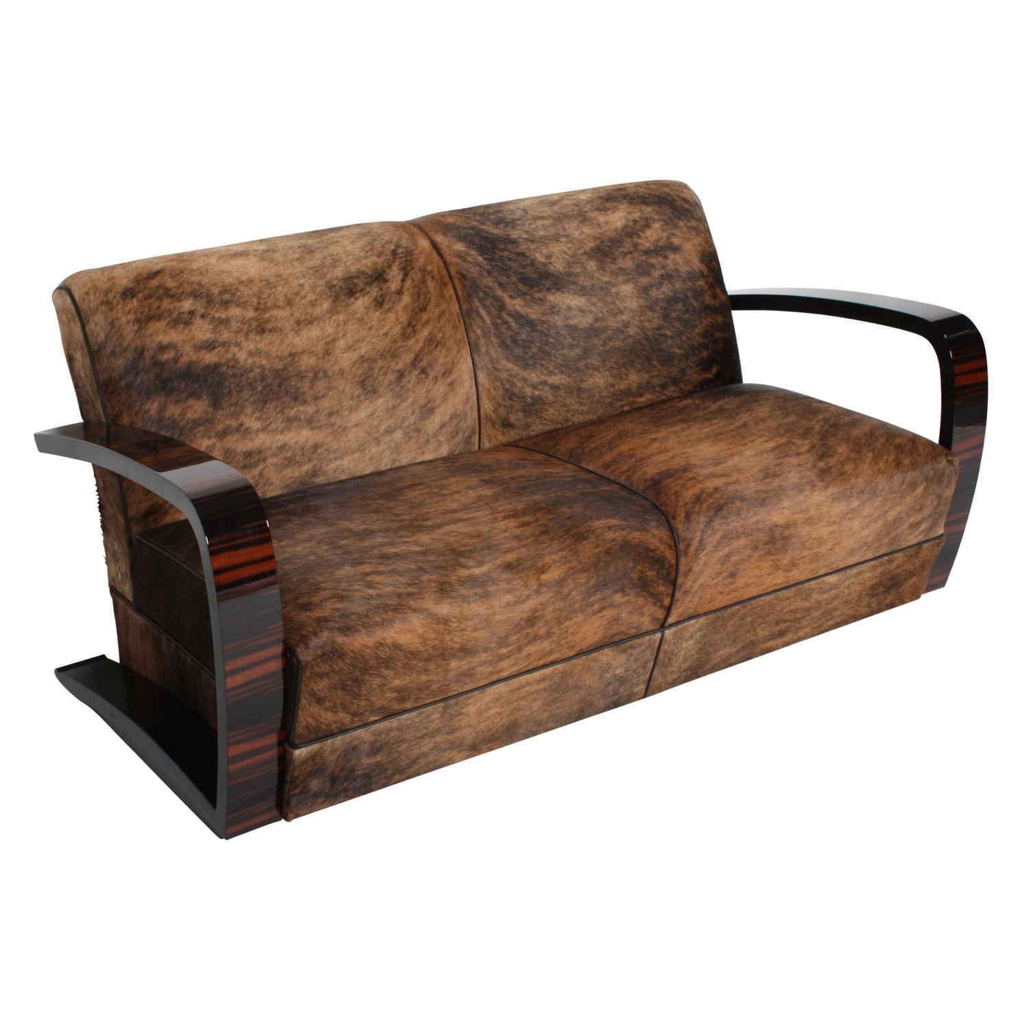 Sofas Center : Arteco Sofa Swedish Satin Birch Upholsteredrupal Intended For Art Deco Sofa And Chairs (Image 17 of 20)