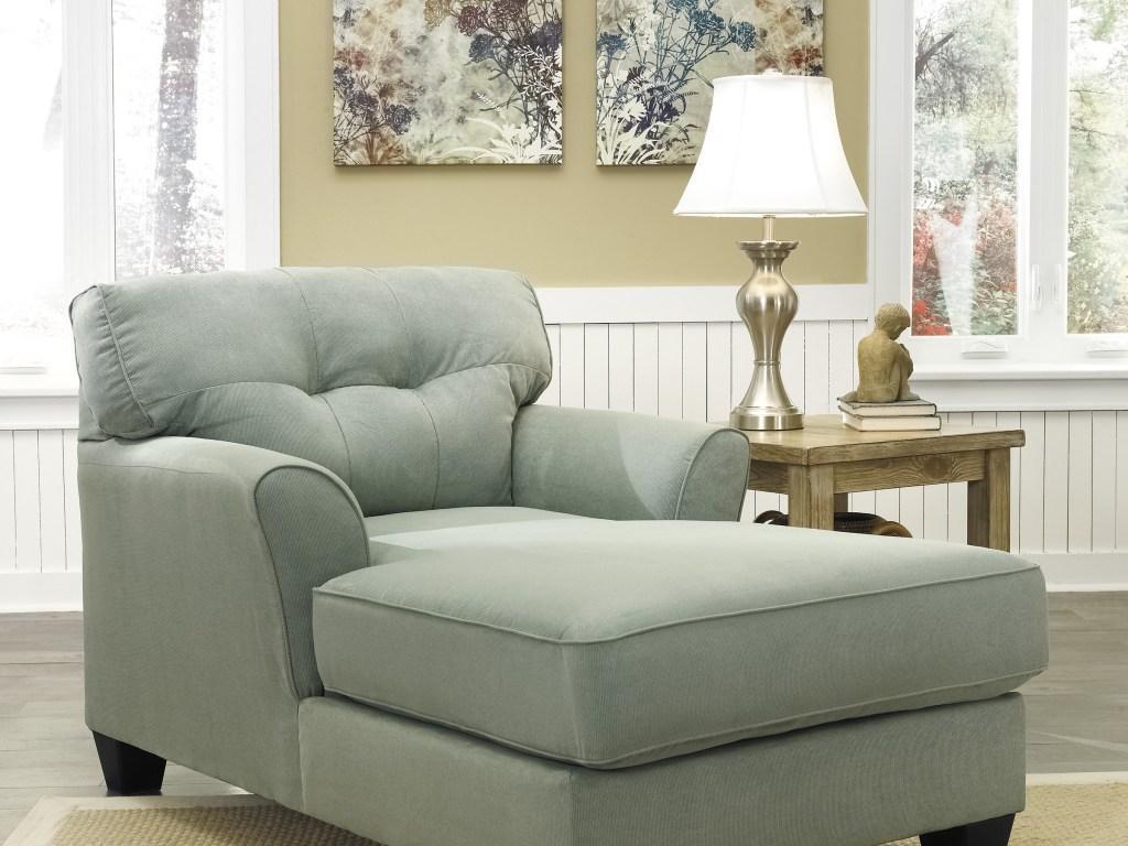 Sofas Center : Ashley Furniture Tufted Sofa Leather Sofaashley Inside Ashley Tufted Sofa (View 10 of 20)