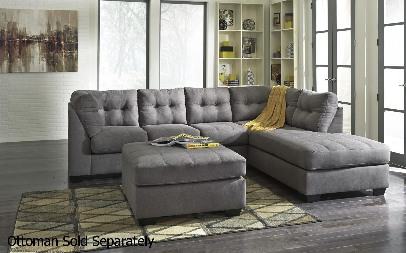 Sofas Center : Ashleyectionalofaofas With Chaise Loungeashley With Ashley Furniture Grenada Sectional (View 6 of 15)
