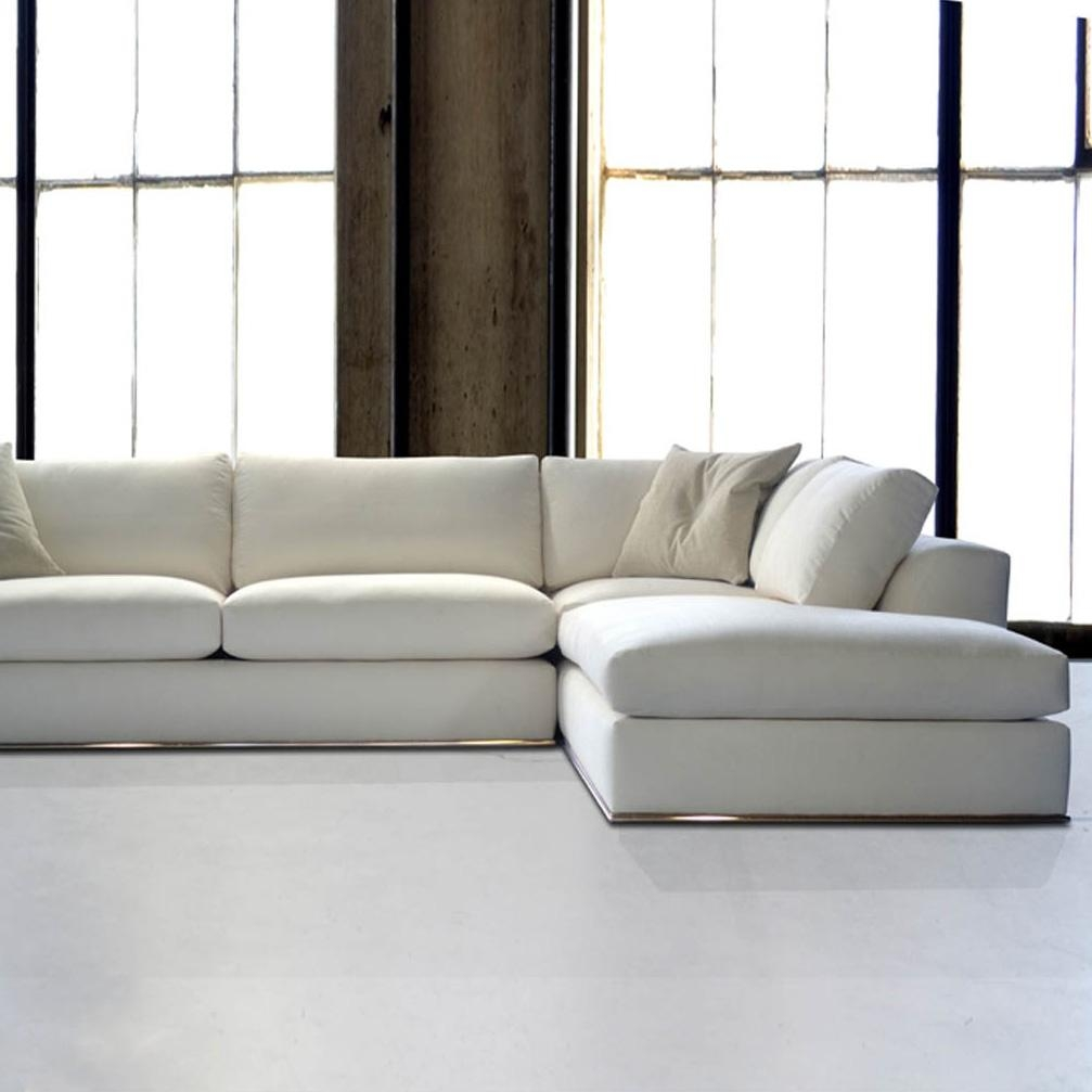 Sofas Center : Astounding Nathan Anthony Sofa Pictures Ideas Inside Nathan Anthony Sofas (View 9 of 20)