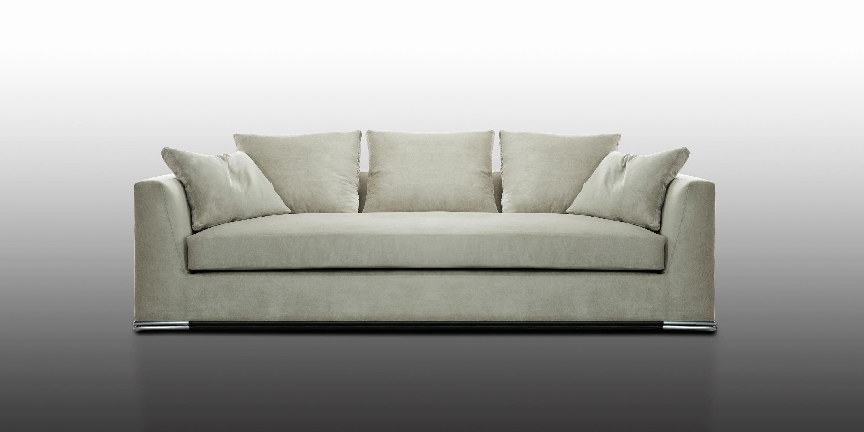 Sofas Center : Astounding Nathan Anthony Sofa Pictures Ideas Na Hp Intended For Nathan Anthony Sofas (View 14 of 20)