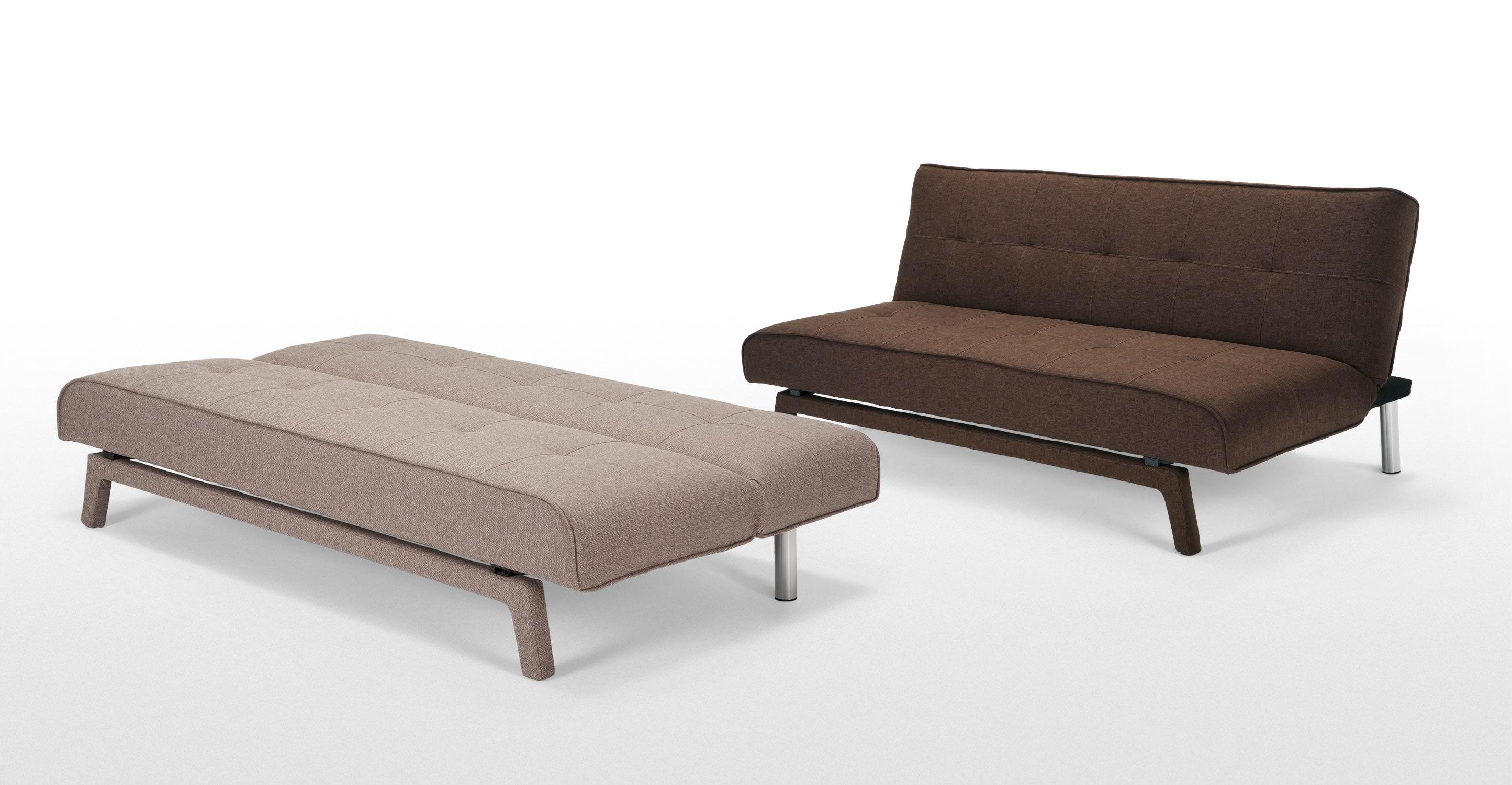 Sofas Center Awesome Sofa Teamnacl Mostable Mattress Ukmost Beds Within Unusual Sofa (View 8 of 20)