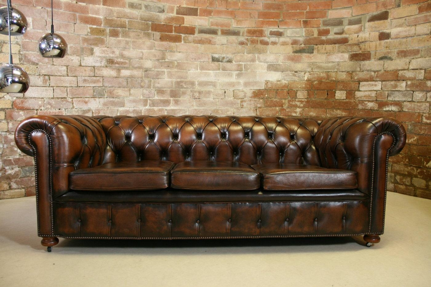 Sofas Center : Awesomeque Sofa Styles Photo Design Pictures Inside Vintage Sofa  Styles (Image 11
