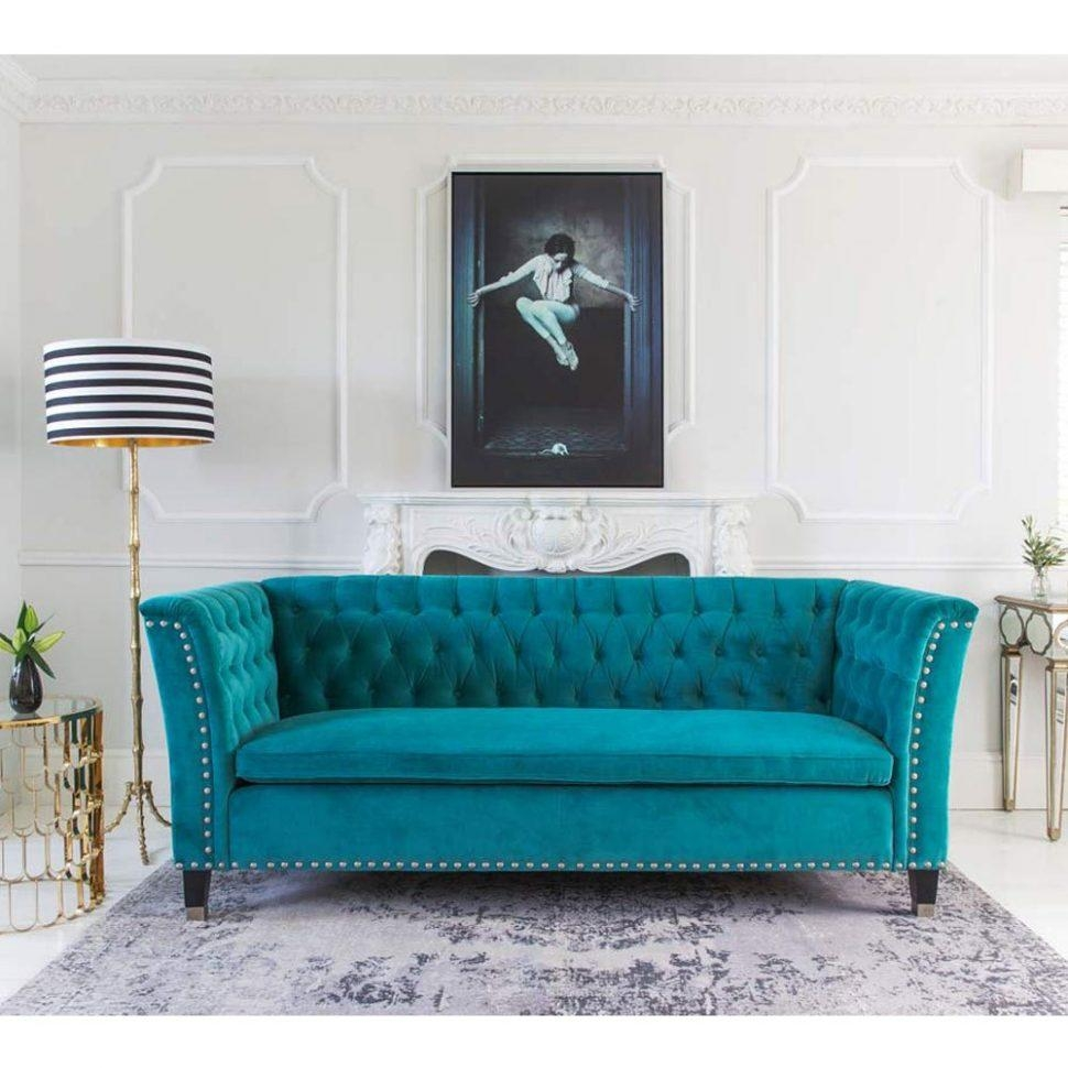 Sofas Center : Awful Blue Sofas For Sale Photo Design Furniture In Blue Sofa Chairs (Image 18 of 20)