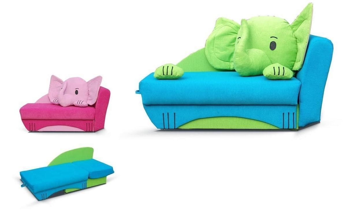 Sofas Center : Baby Beds Keko Furniture Child Font Twin Solid Wood In Sofa Beds For Baby (Image 10 of 20)